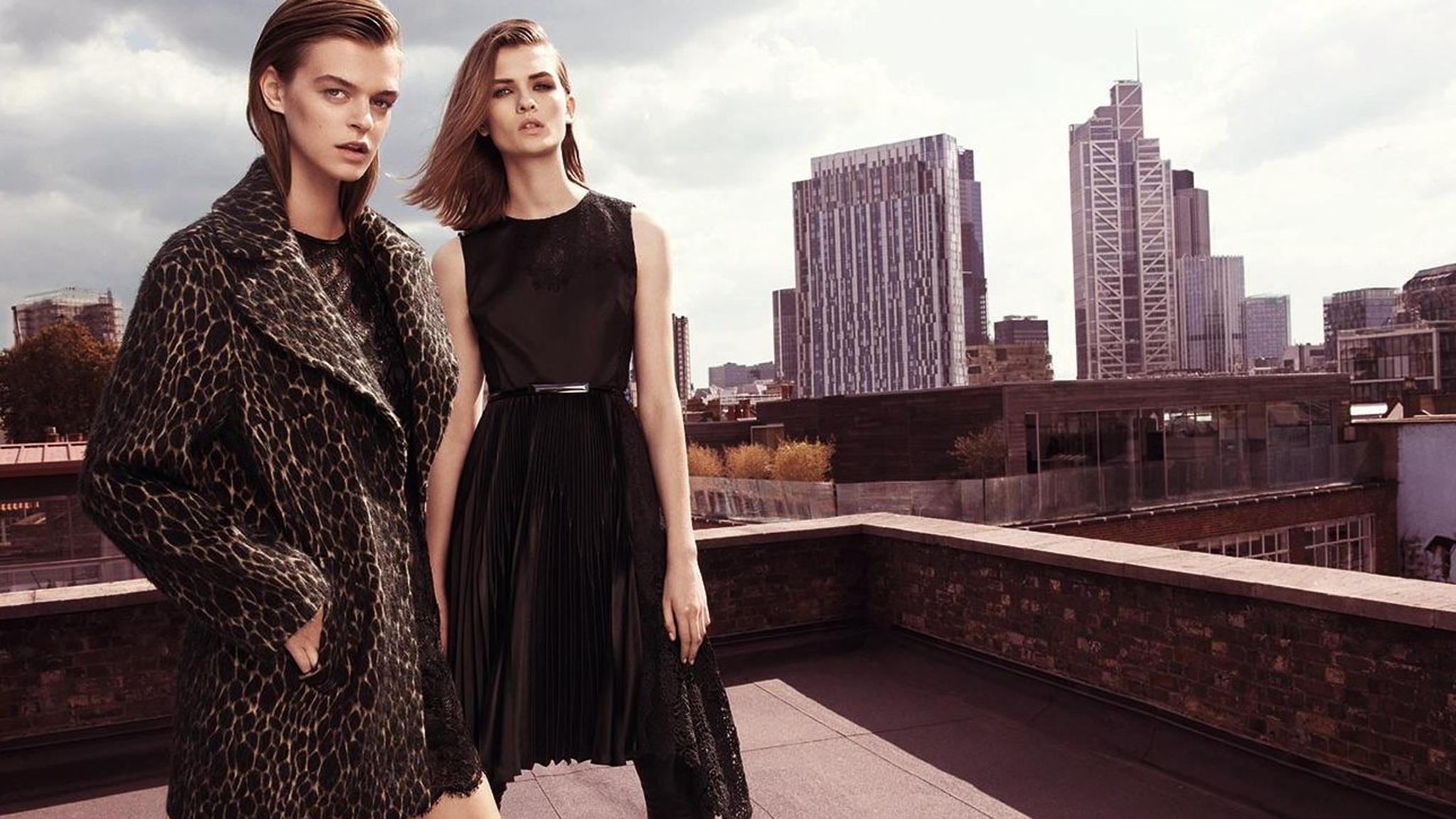 Capital fashions private limited CAPITAL FASHIONS PVT. LTD. in Delhi, Delhi, India - Company