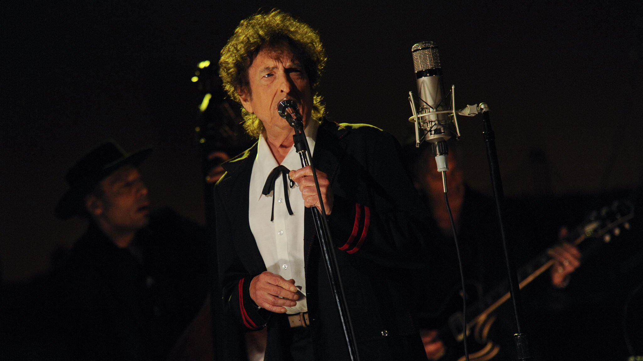 Bob Dylan Time Out Of Mind Torrent Download UPDATED