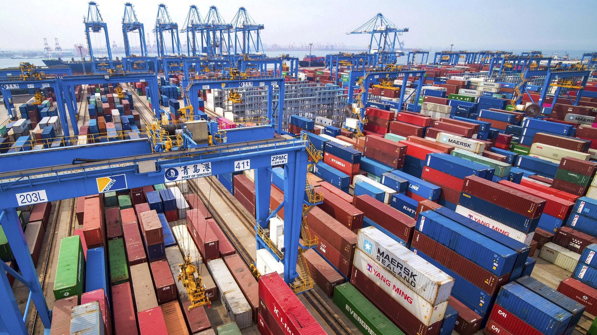 Why investors should temper optimism of a China trade rally