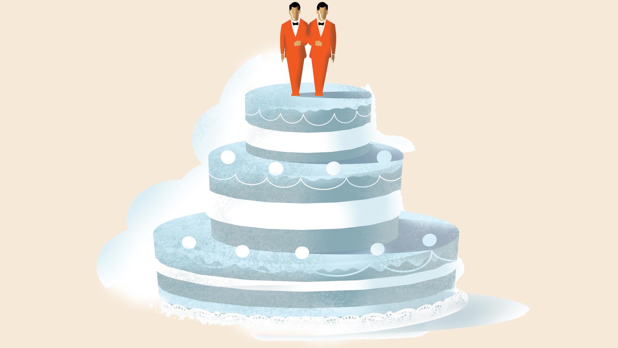 Plain wedding cakes waitrose jobs – Fashion wedding style blog