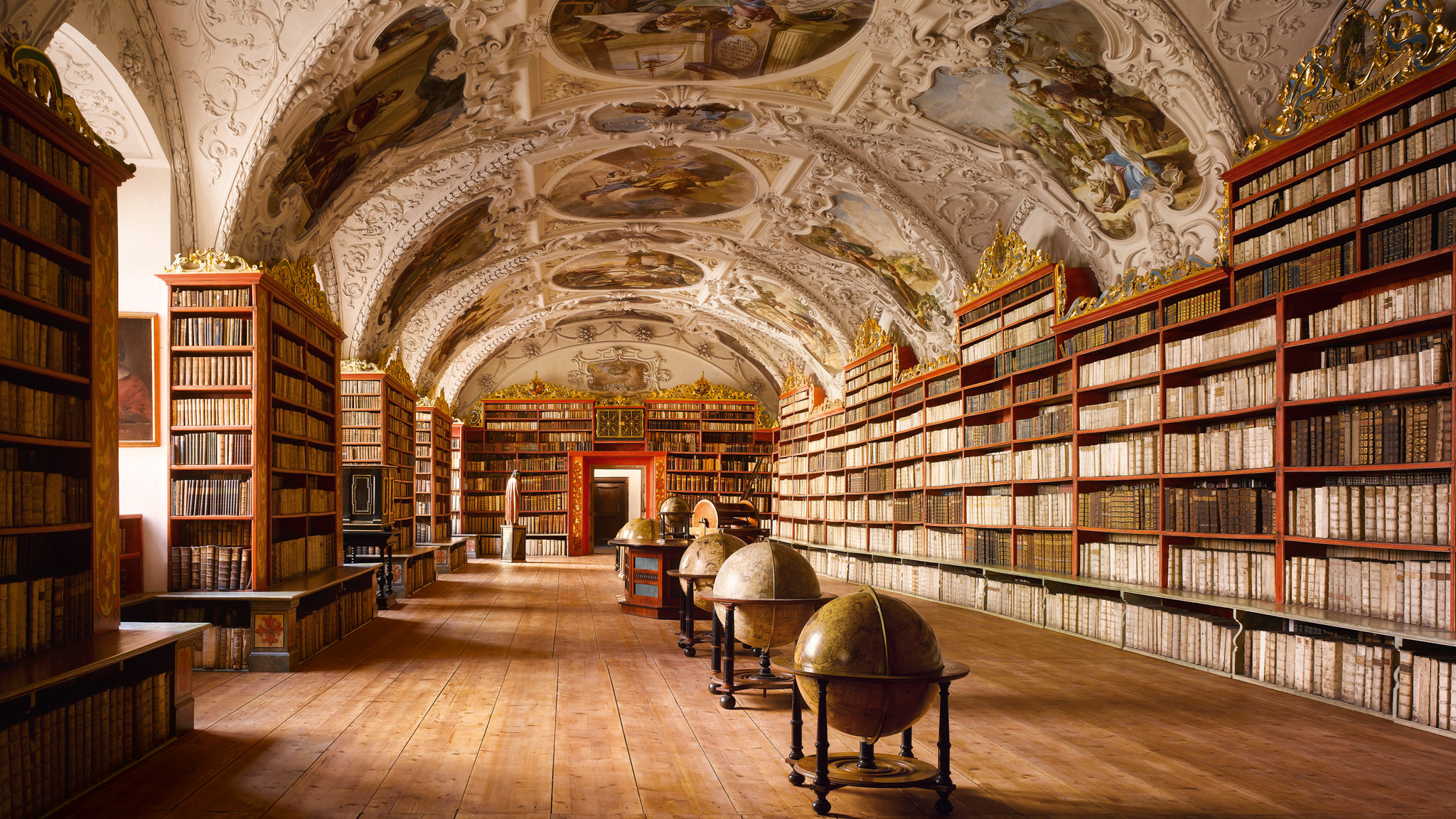 Pictures Of Home Libraries why people remain devoted to their home libraries
