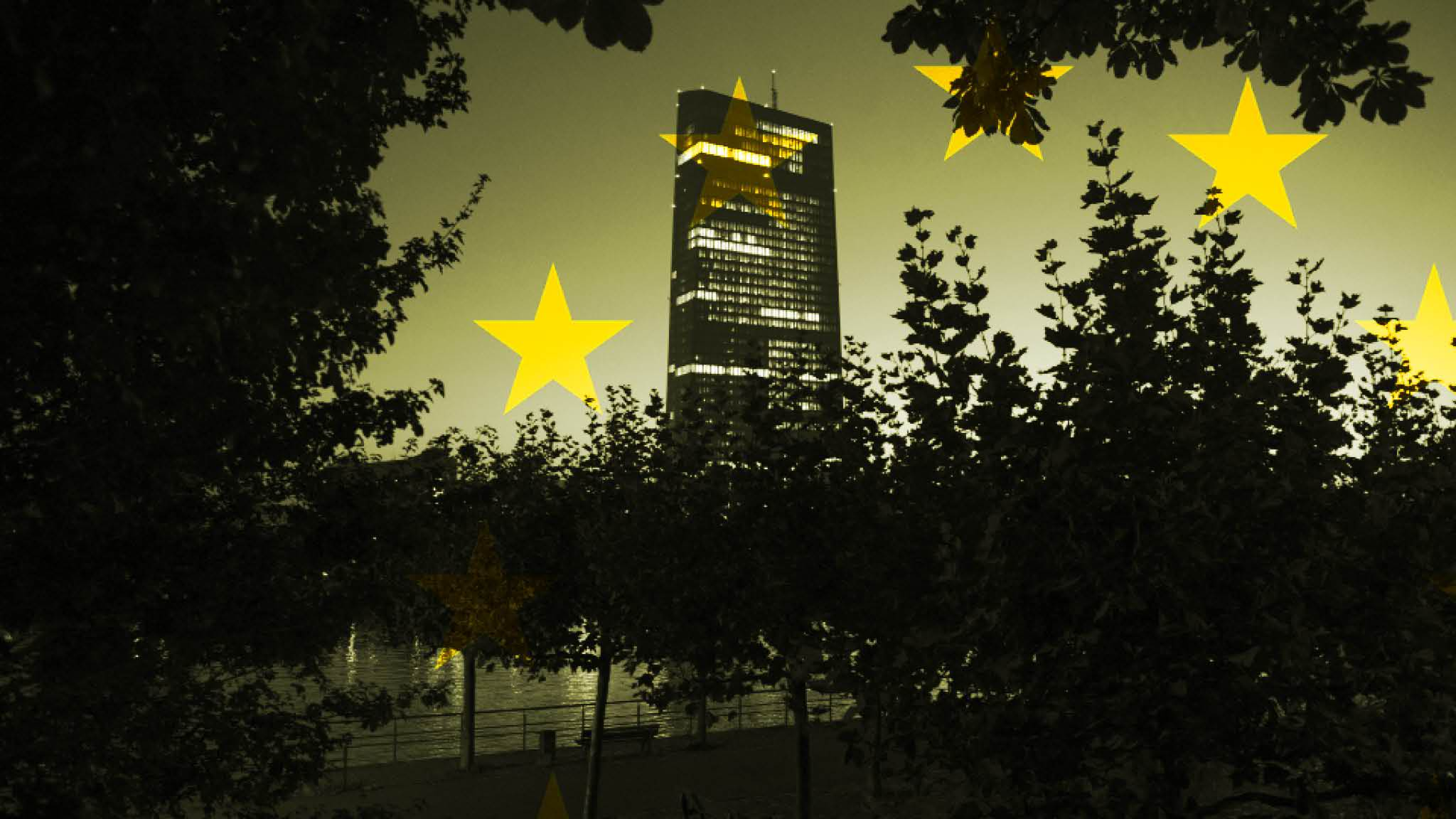 Battle for banking union hangs over the eurozone