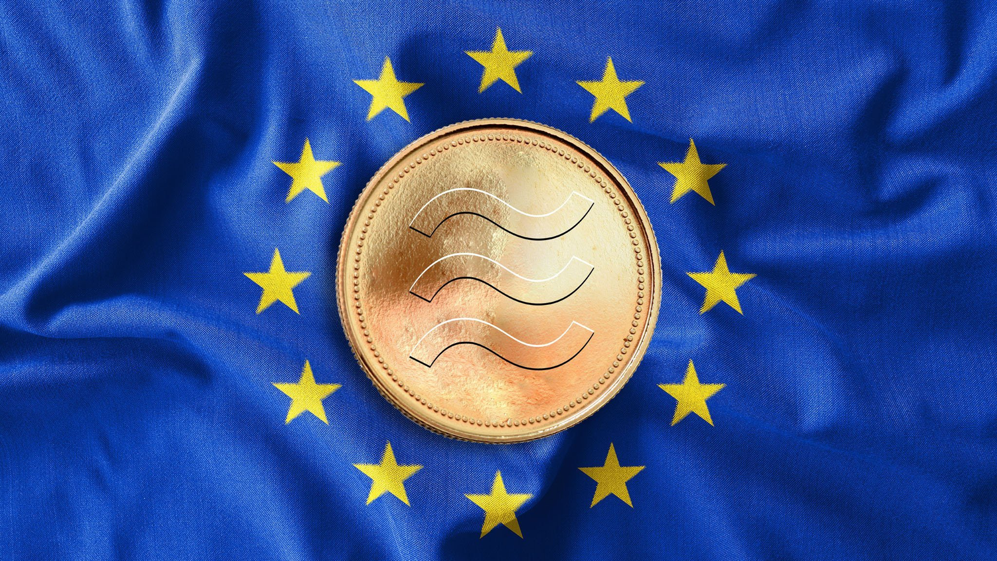 cryptocurrency eu