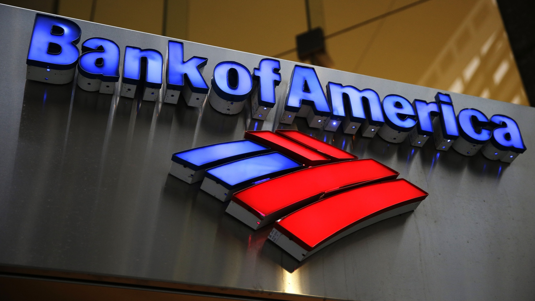 BofA starts trading operation shift from London to Paris | Financial