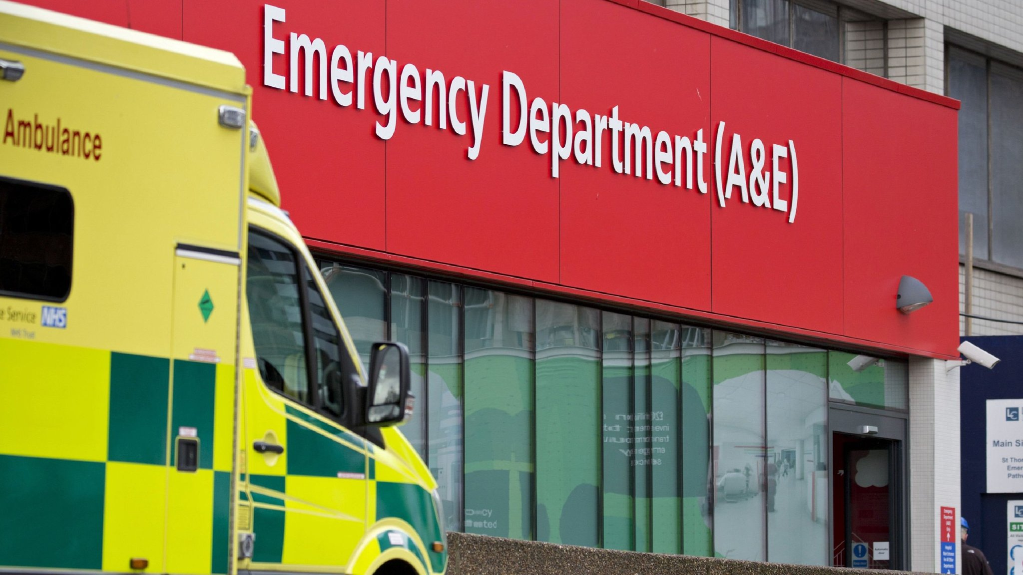 NHS fights to restore services after global hack | Financial