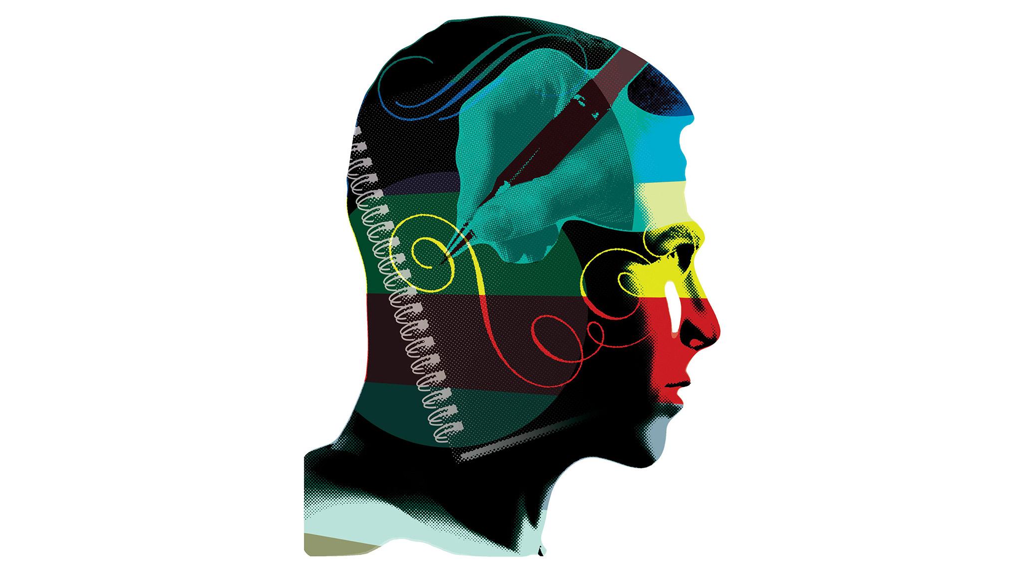bodley head ft essay prize 2014