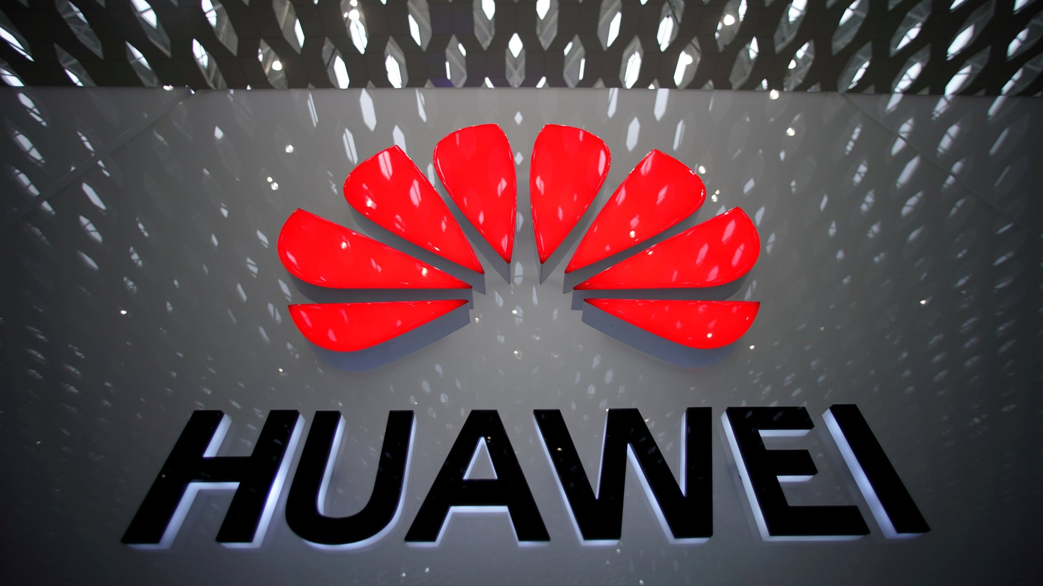 US agencies barred from buying Huawei equipment | Financial