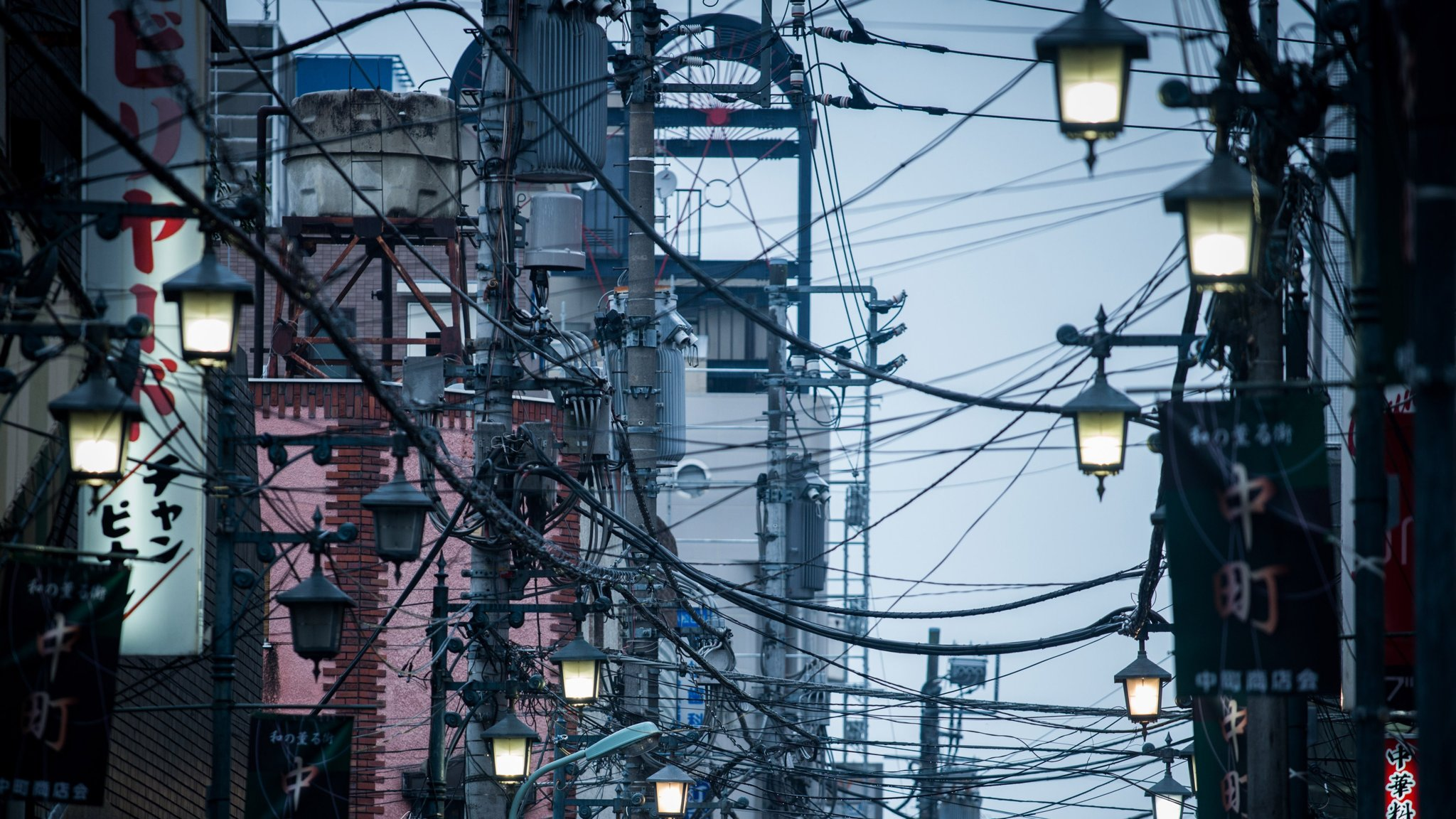 Rakuten adds electricity to online offerings   Financial Times