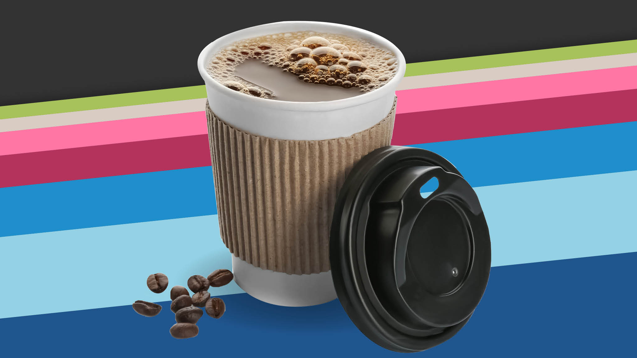 From Bean To Cup What Goes Into The Cost Of Your Coffee