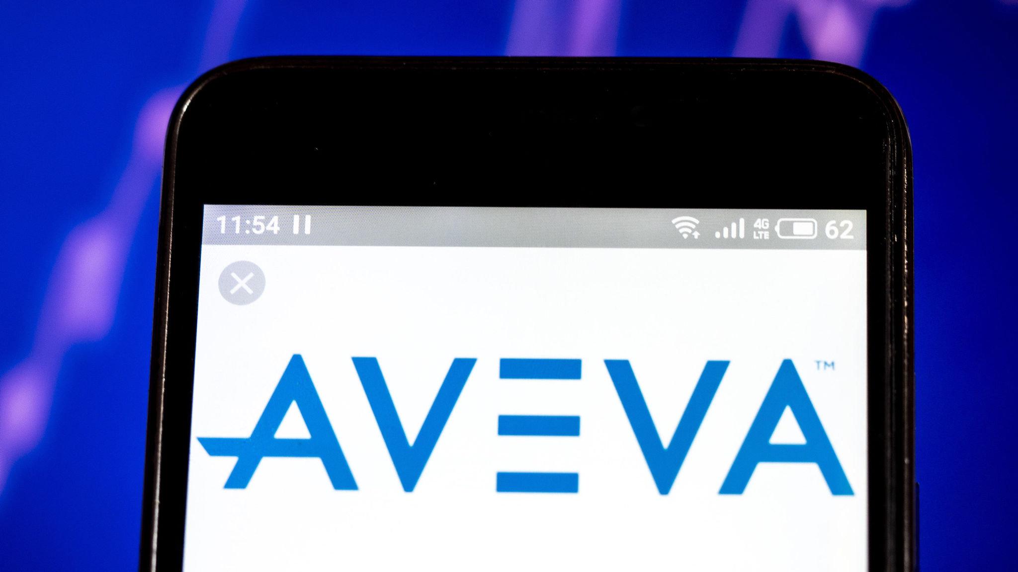Aveva is next pick for Stealth Stakhanovite index and FTSE