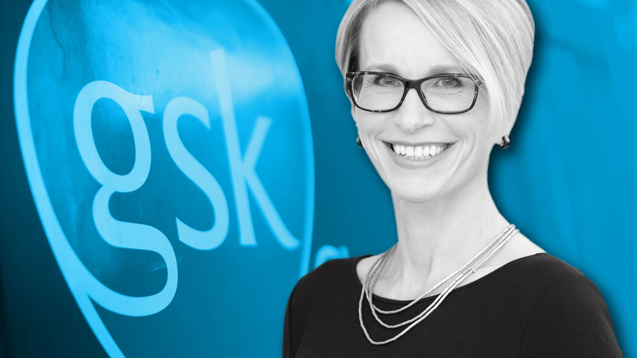 GSK chief plans to shake up culture and competitiveness