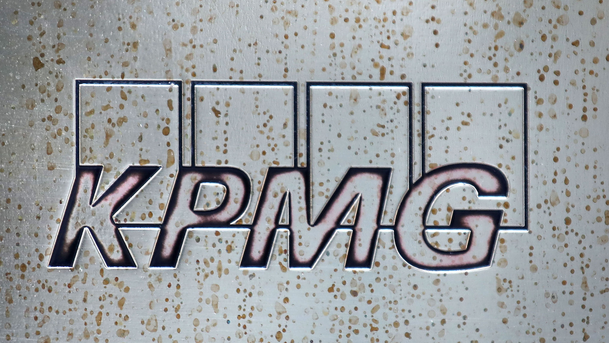 KPMG UK revenues rise at fastest rate for decade despite