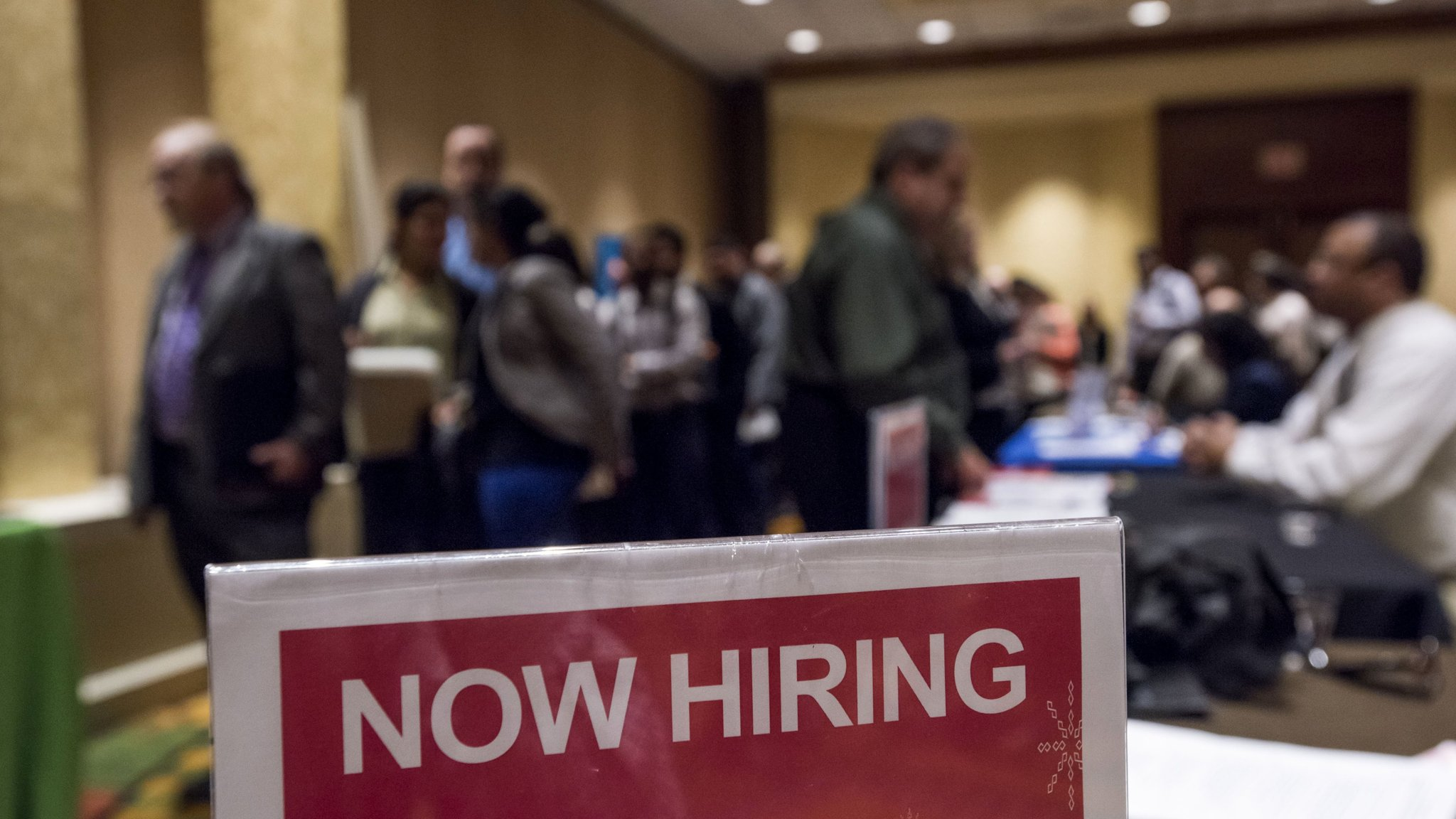 us low skill males drop out of jobs market