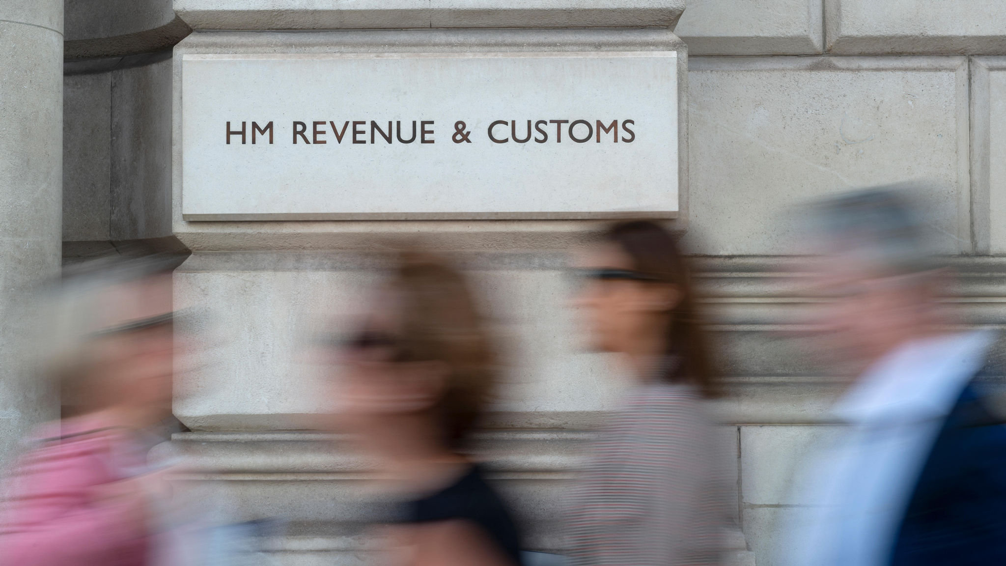 British citizen in UK court challenge to US tax evasion