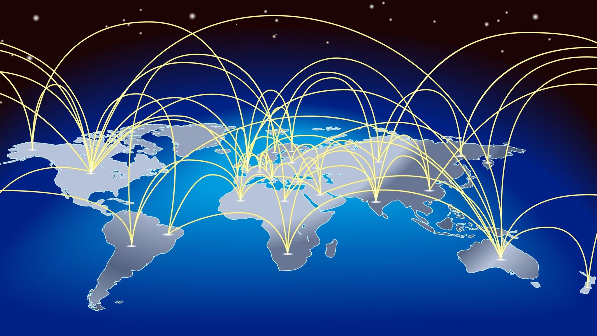 「global trade」的圖片搜尋結果