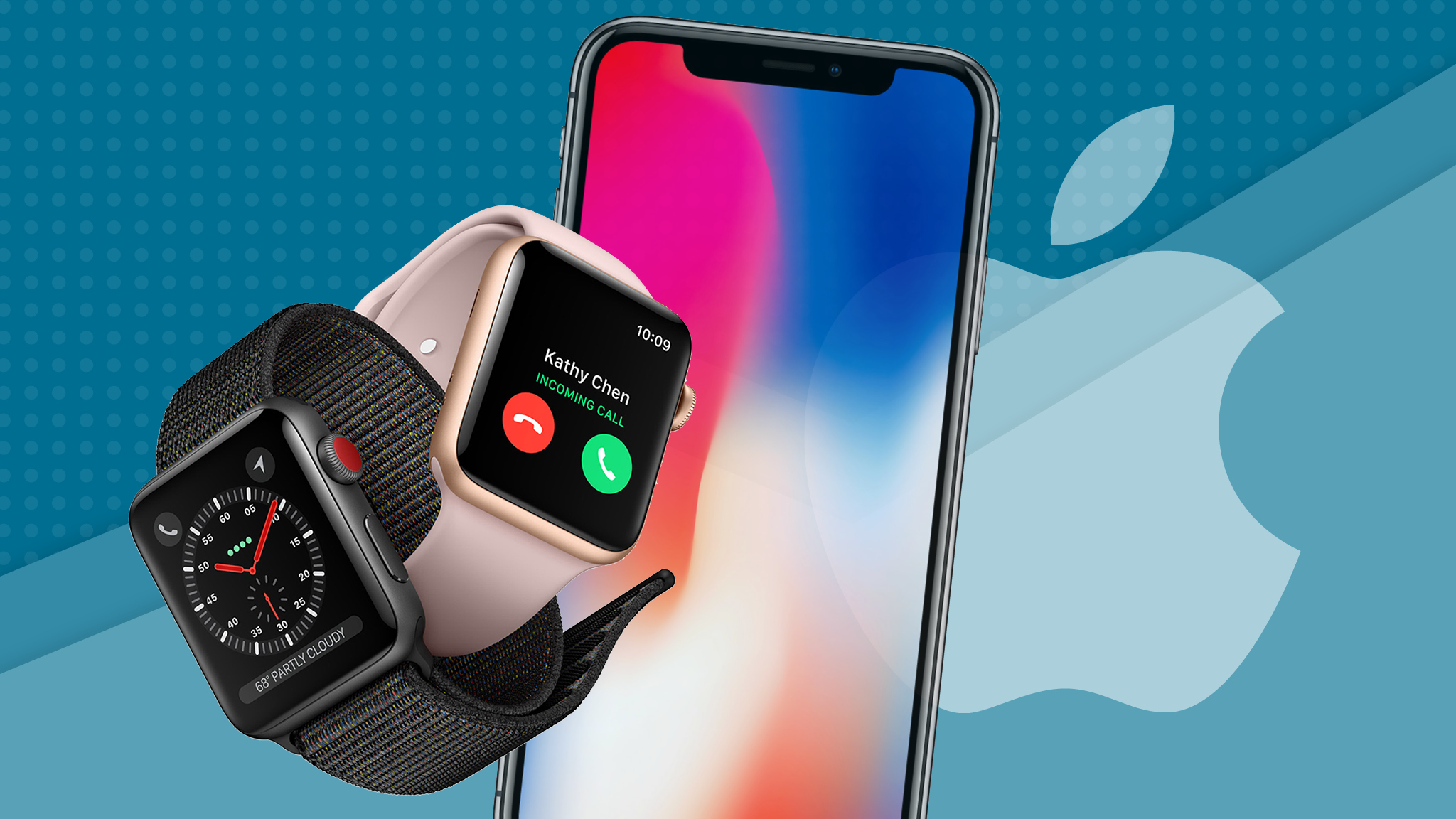 As Iphone 11 Looms Apple Looks Beyond The Smartphone Financial Times