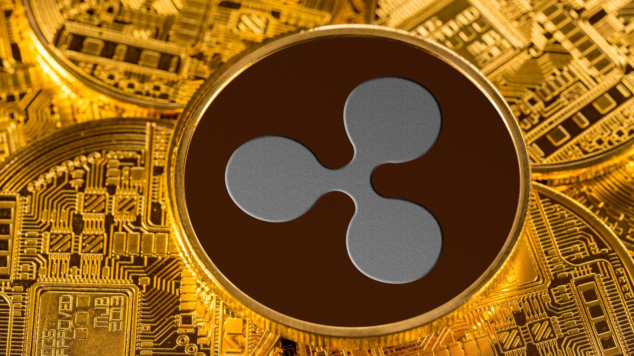 Ripple: bitcoin rival's rise unnerves banking sector