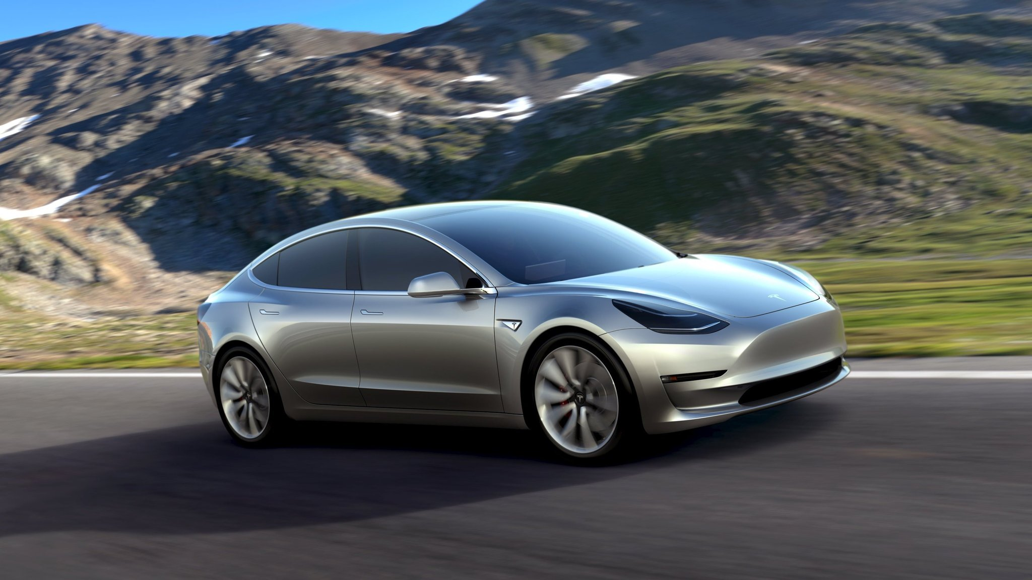 What we have learnt from Tesla's sale of the century | Financial Times