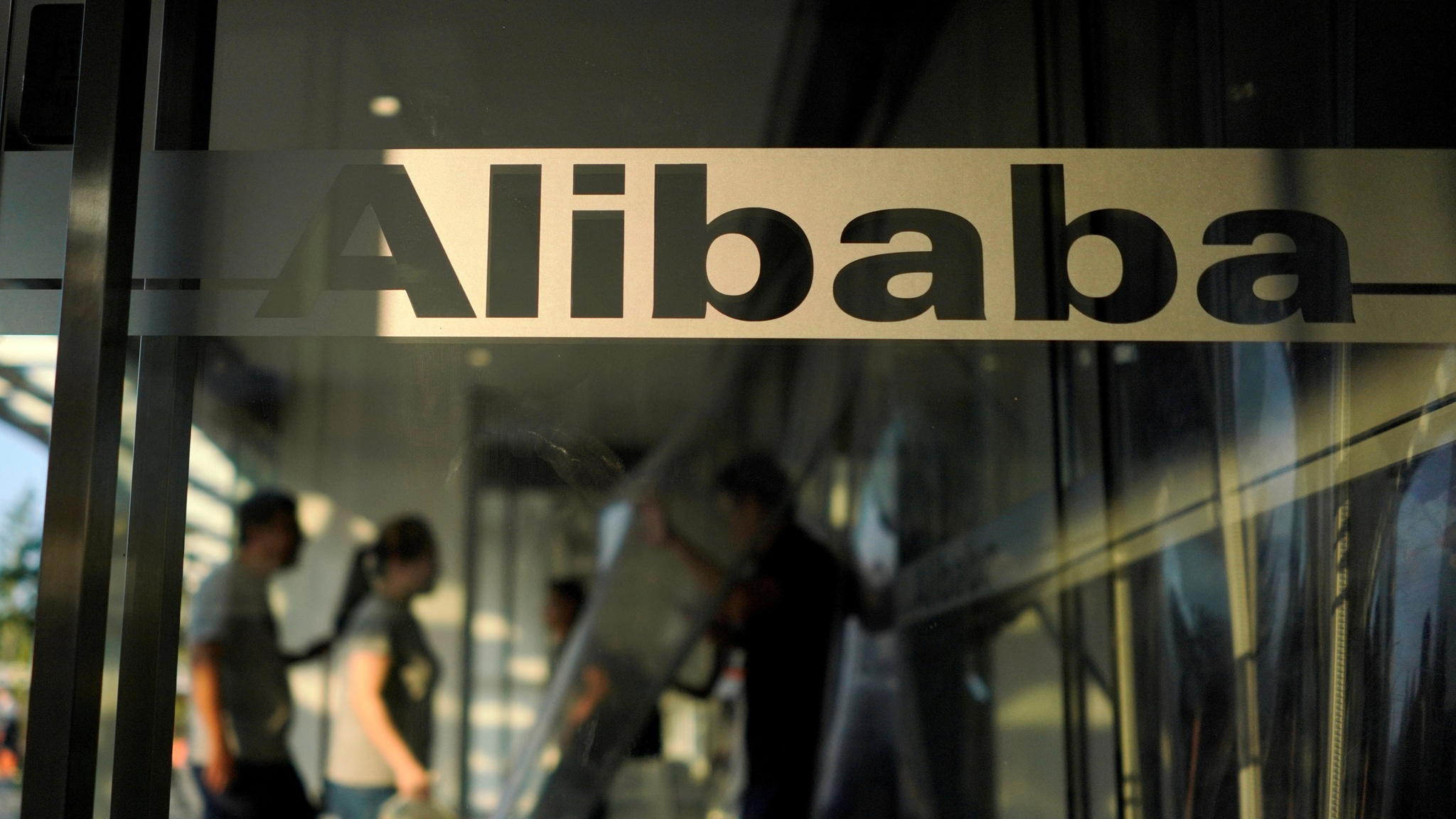 Alibaba Proposes Stock Split Ahead Of Hong Kong Listing Financial Times Baba | a complete baba overview by marketwatch. financial times