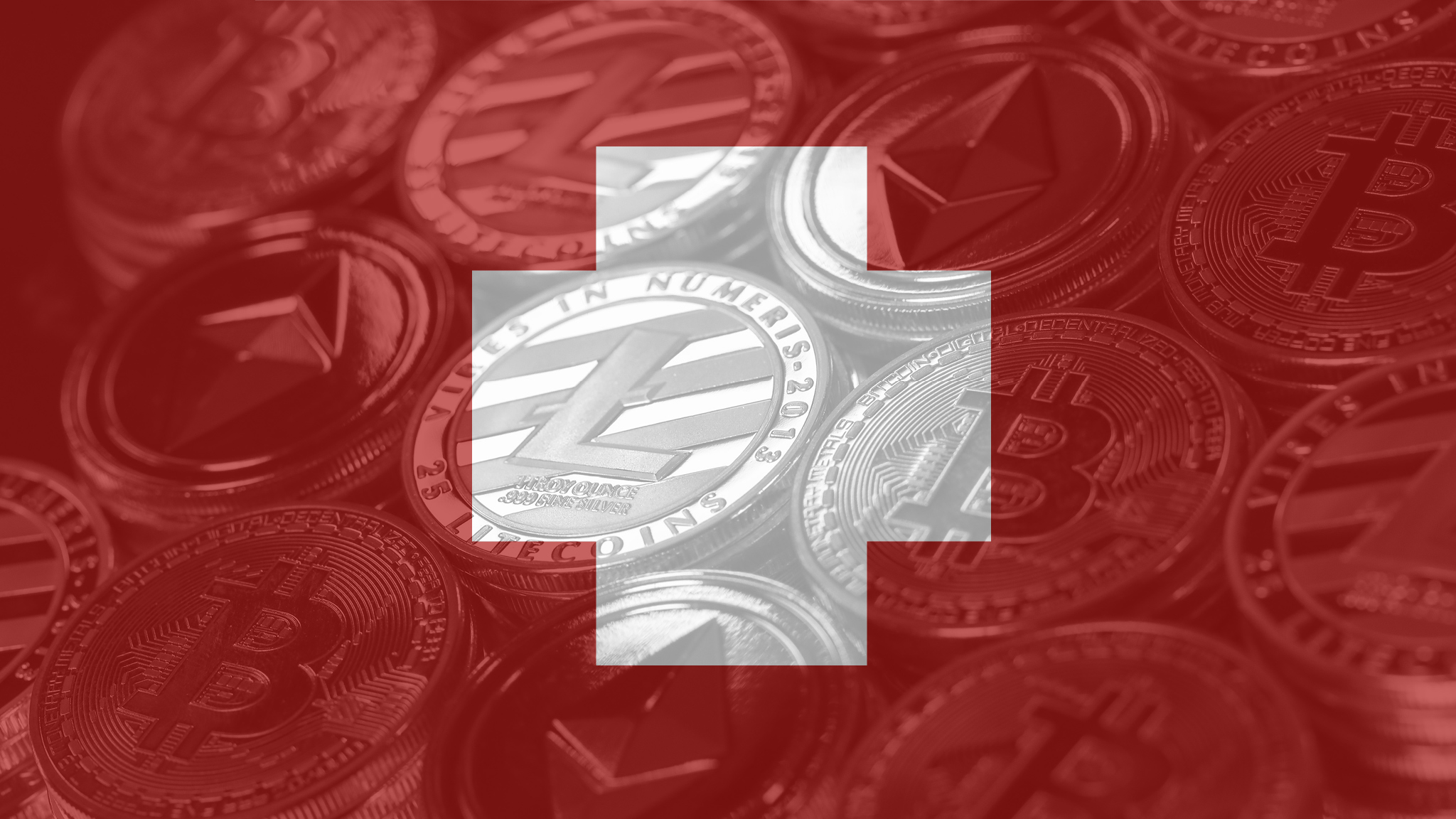 Switzerland embraces cryptocurrency culture
