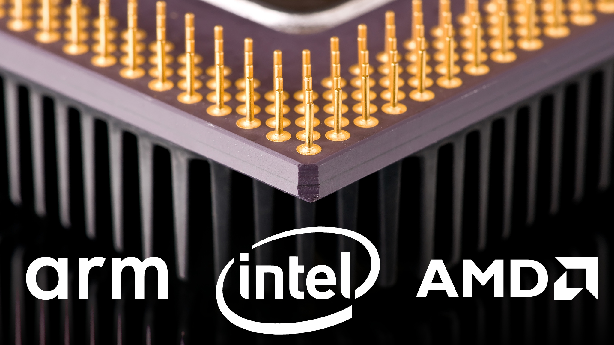 Security experts issue dire warning on chip flaw