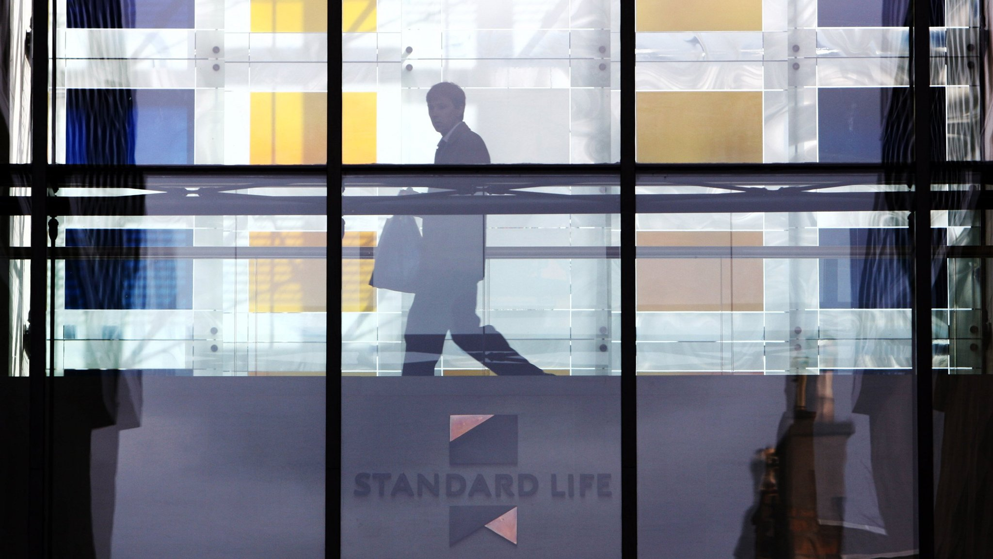 Five strategic challenges facing Standard Life Aberdeen | Financial ...