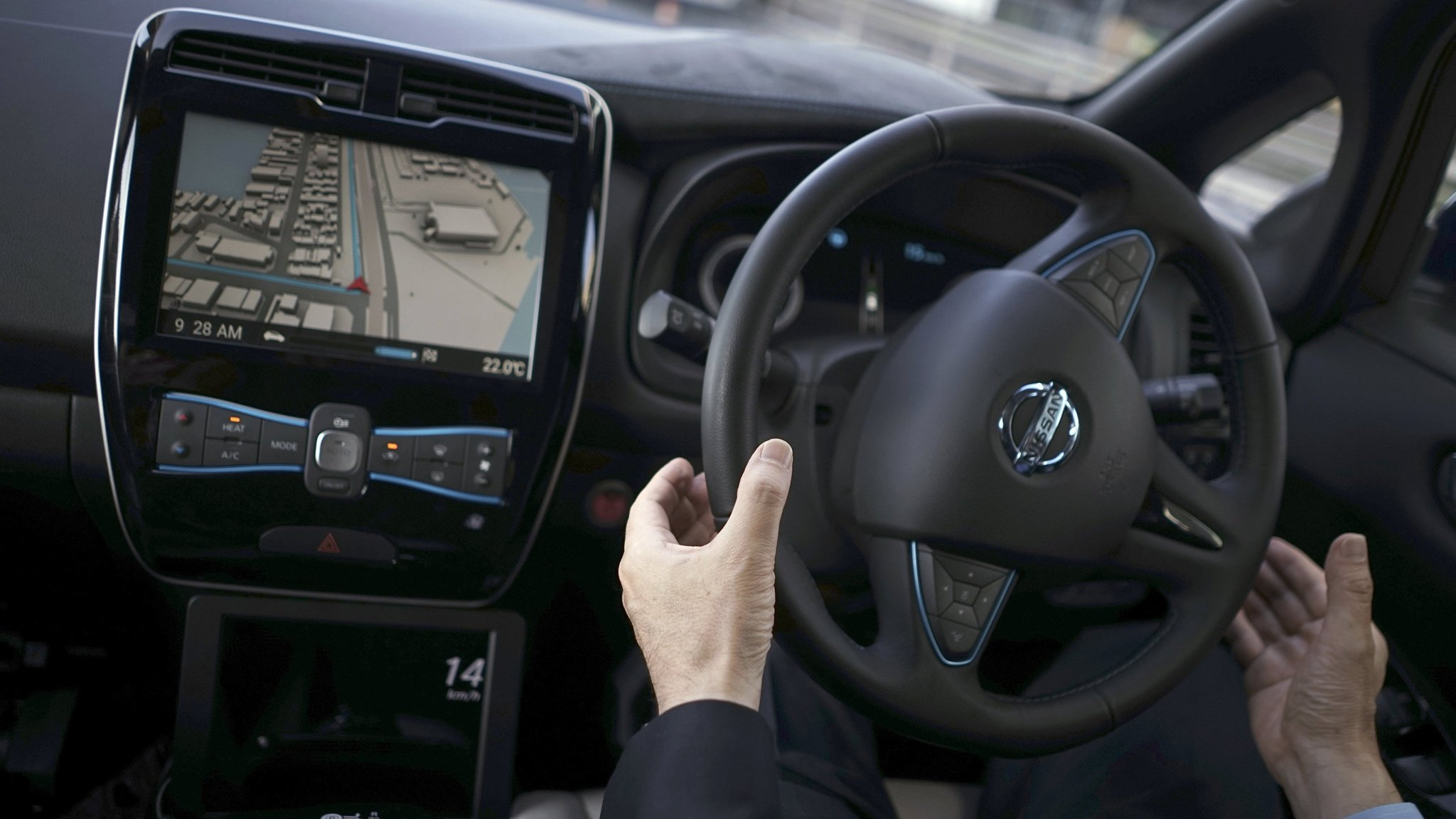 Image result for Record venture capital cash floods into car technology