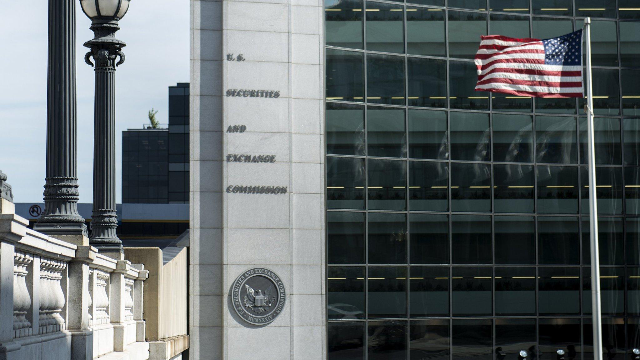 EY fined $9m for improper auditor relationships | Financial