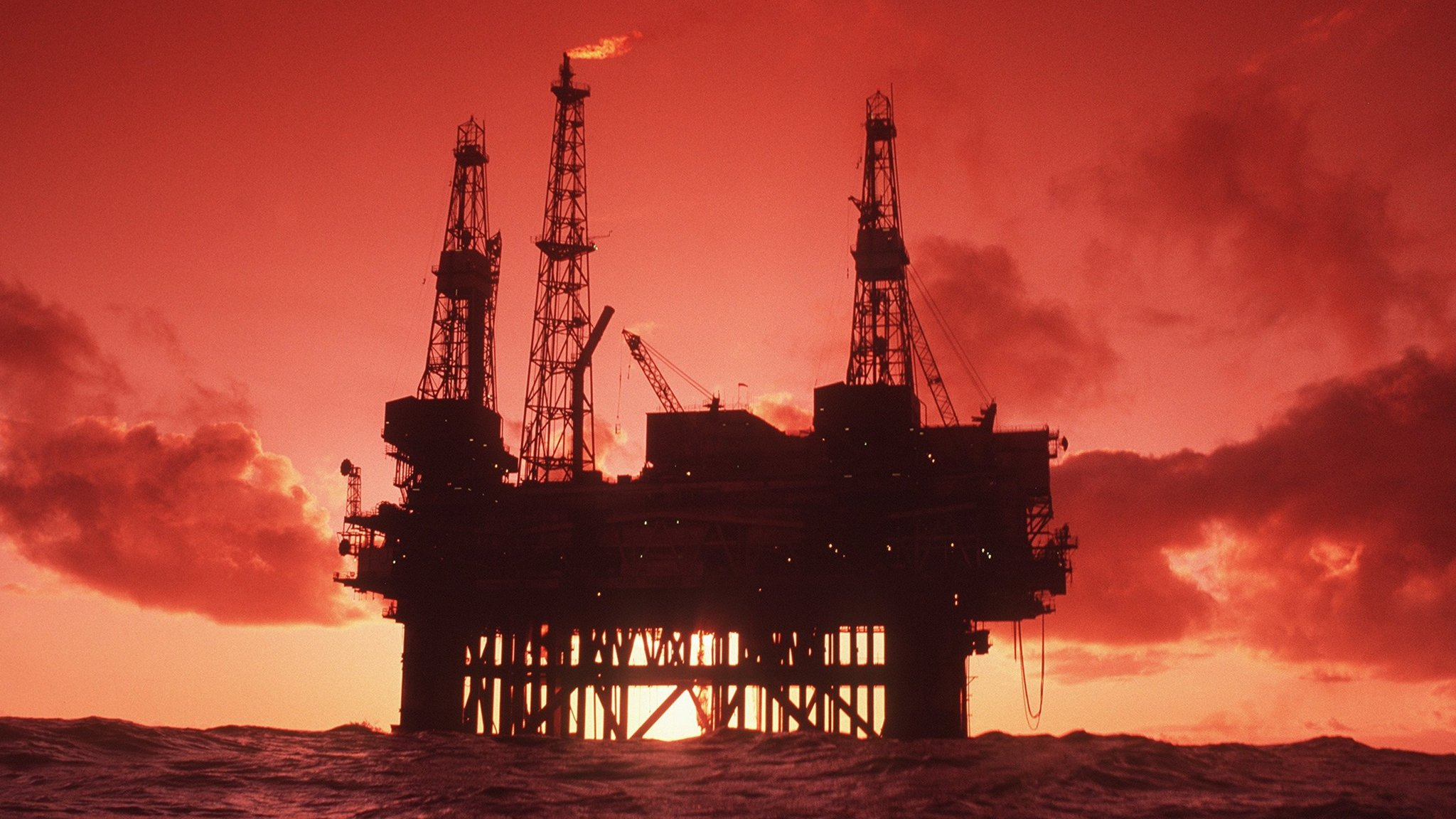 North Sea oil producers chart a course for revival | Financial Times
