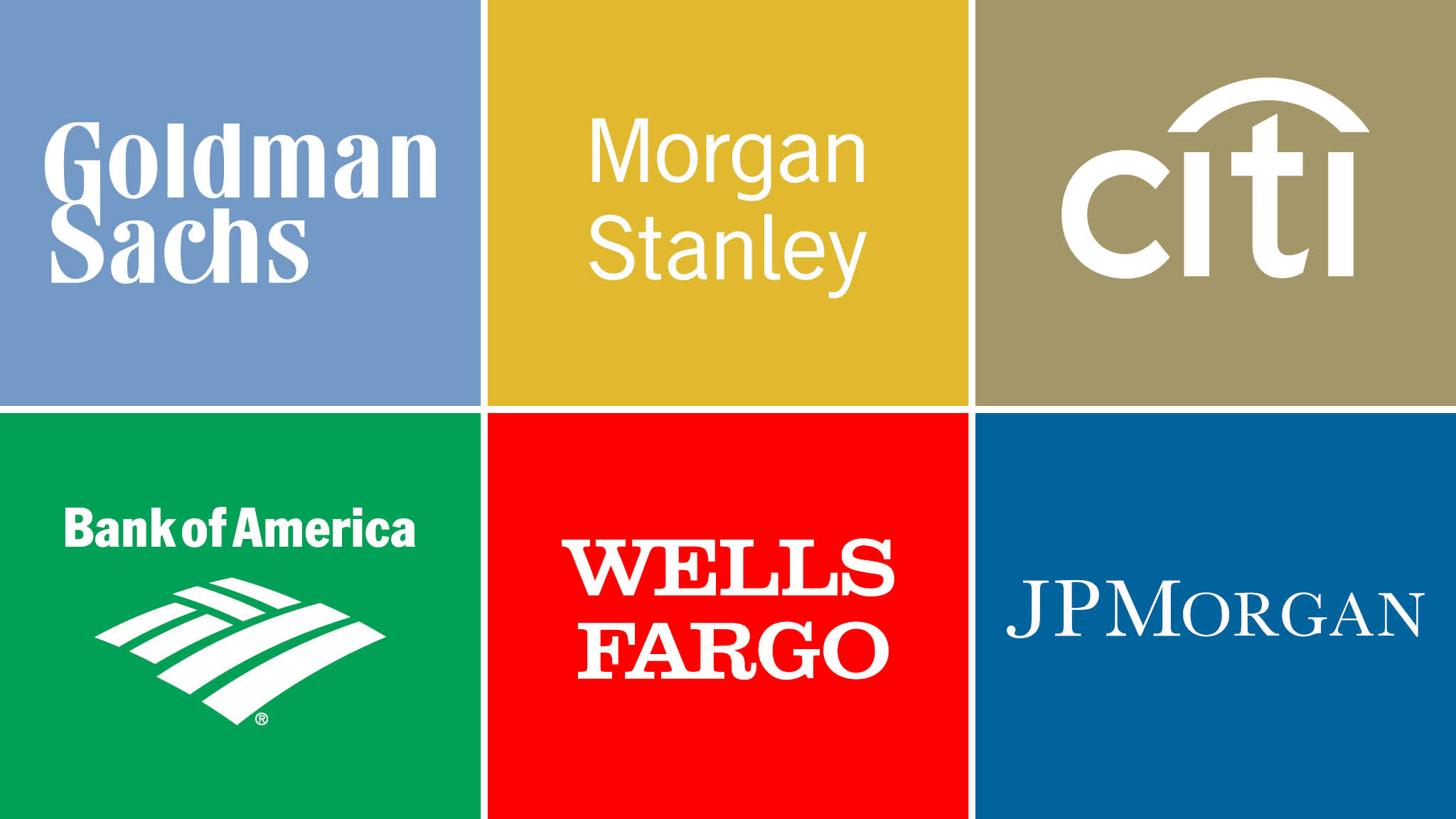 How will US bank stocks perform in 2018?