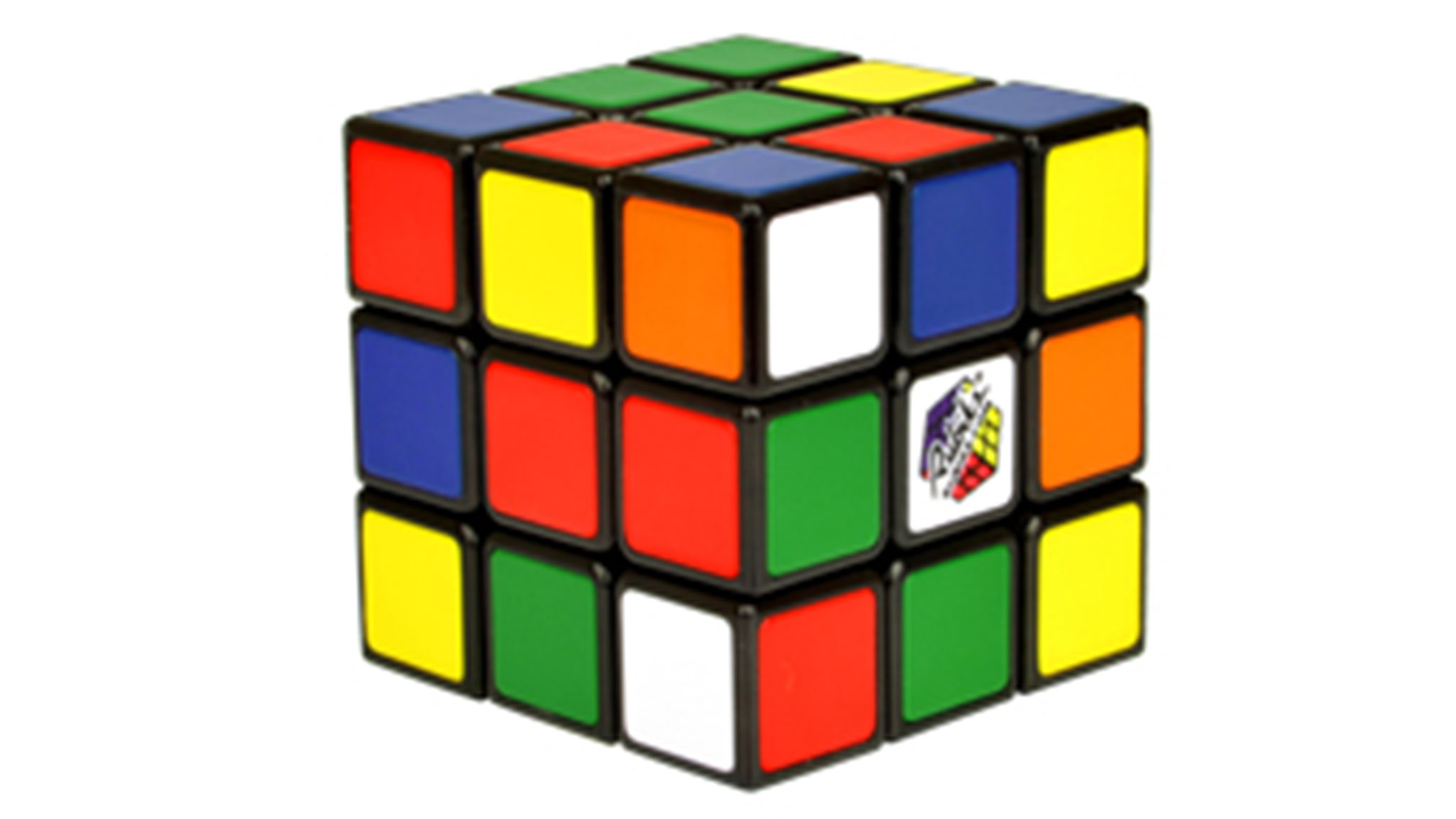 How the rubiks cube became a design classic that baffled millions