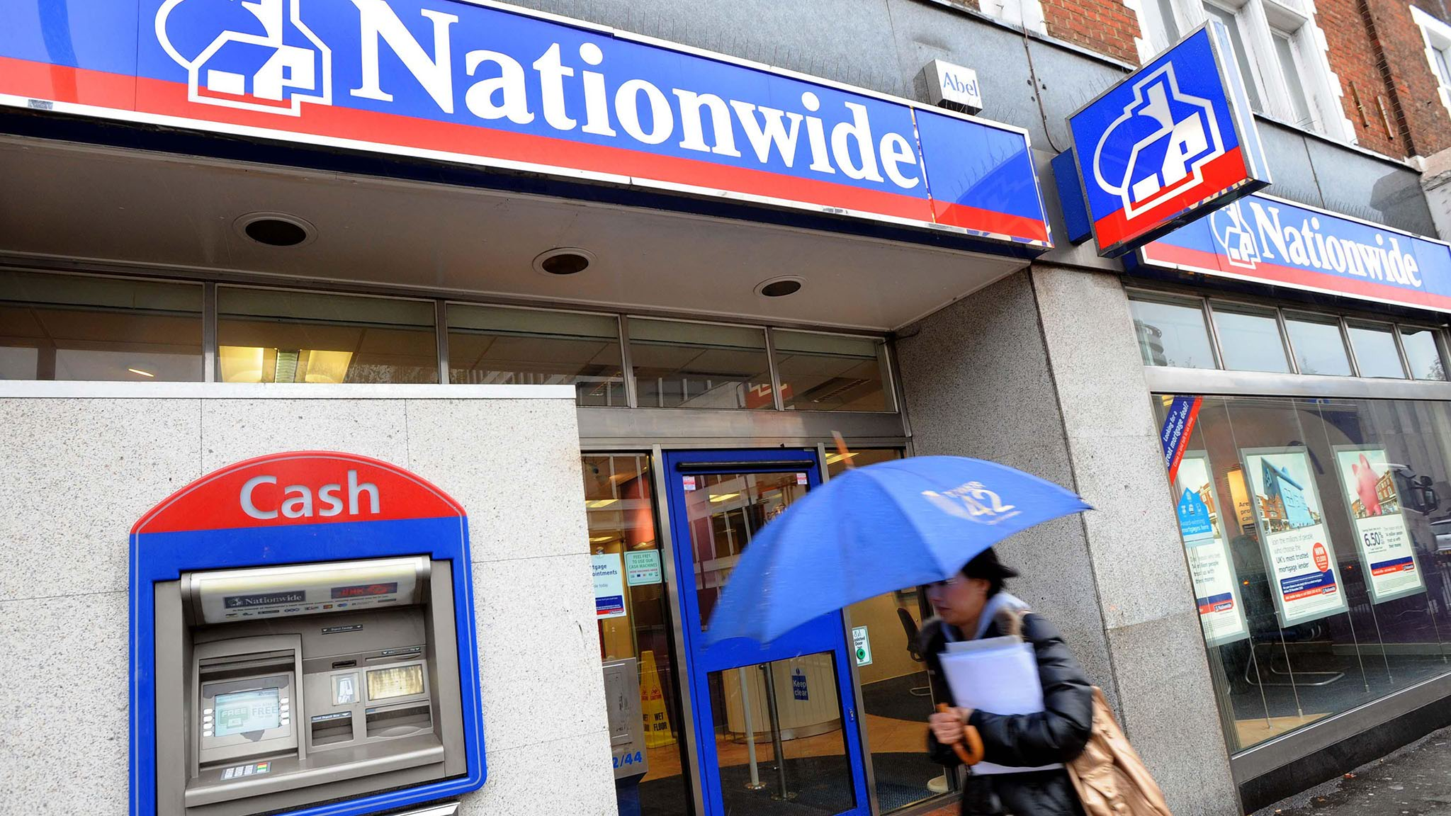 nationwide sued over sale of property loans to cerberus