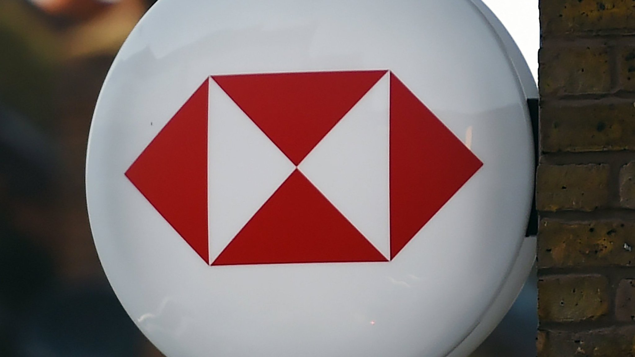 Hsbc Bounces On Hopes For Greater Cash Returns Financial Times