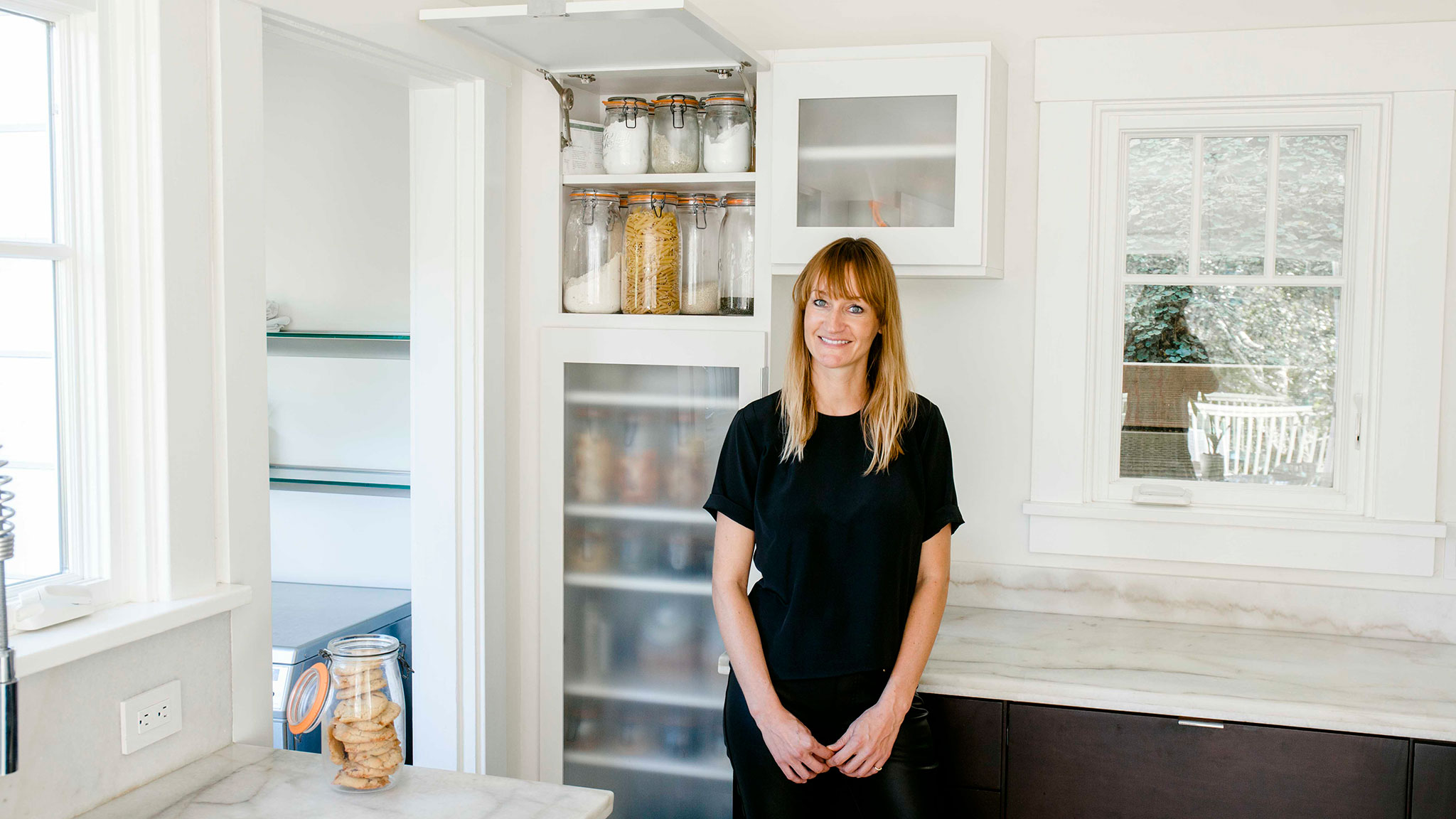 Ft Masterclass Zero Waste Living With Bea Johnson Financial Times