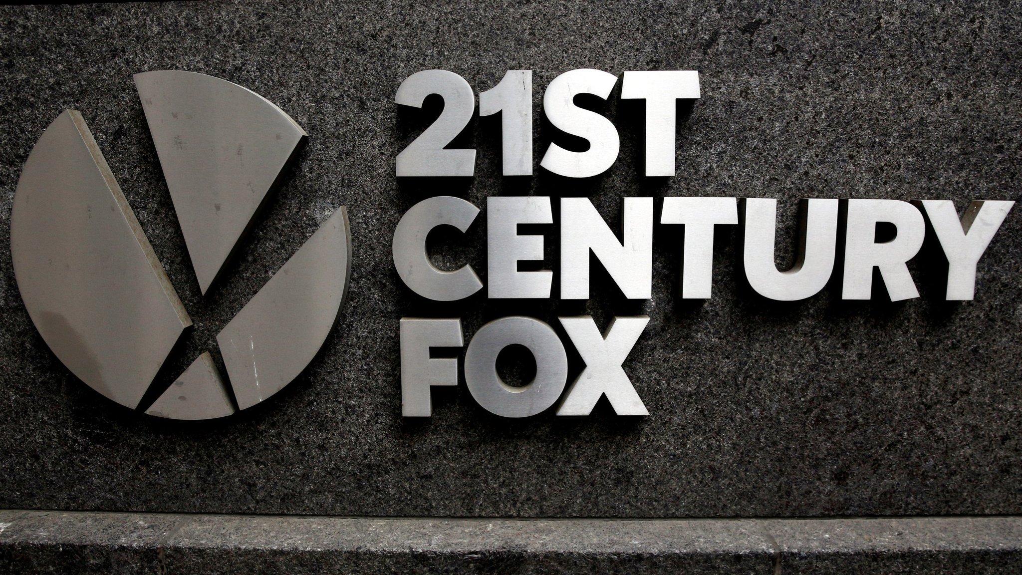 Murdoch talks with Comcast and Verizon spur media deal frenzy