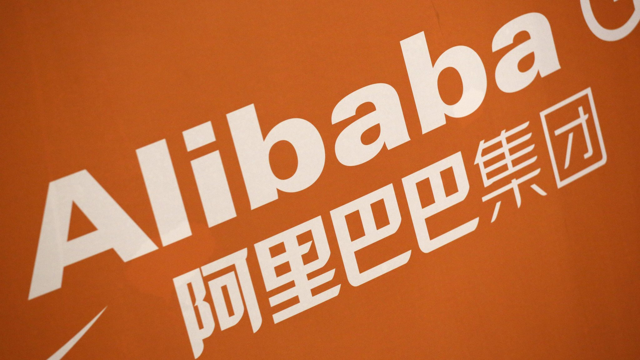 Alibaba and Microsoft systems beat humans in Stanford reading test
