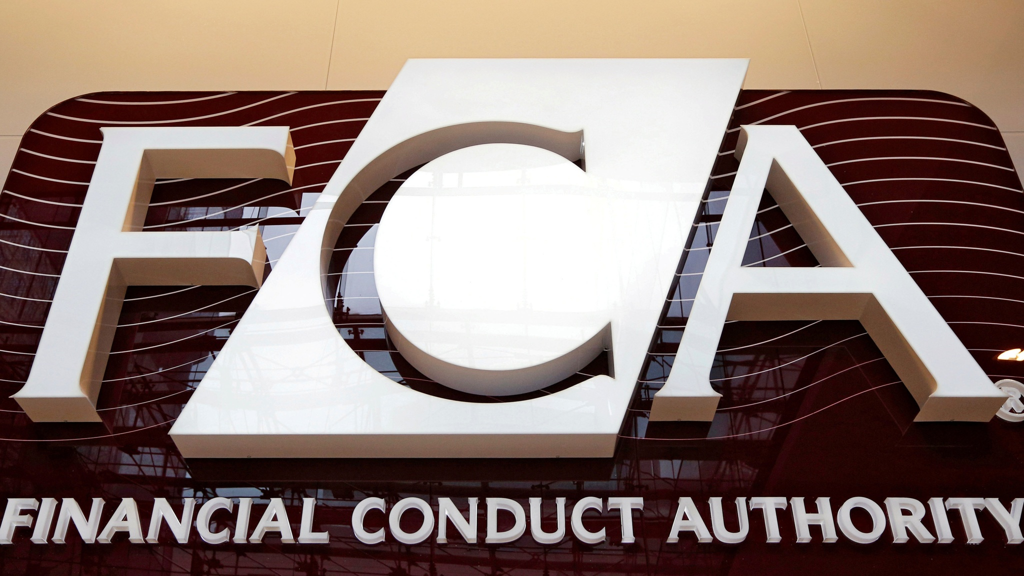 UK financial regulator to tighten 'buy now pay later' rules