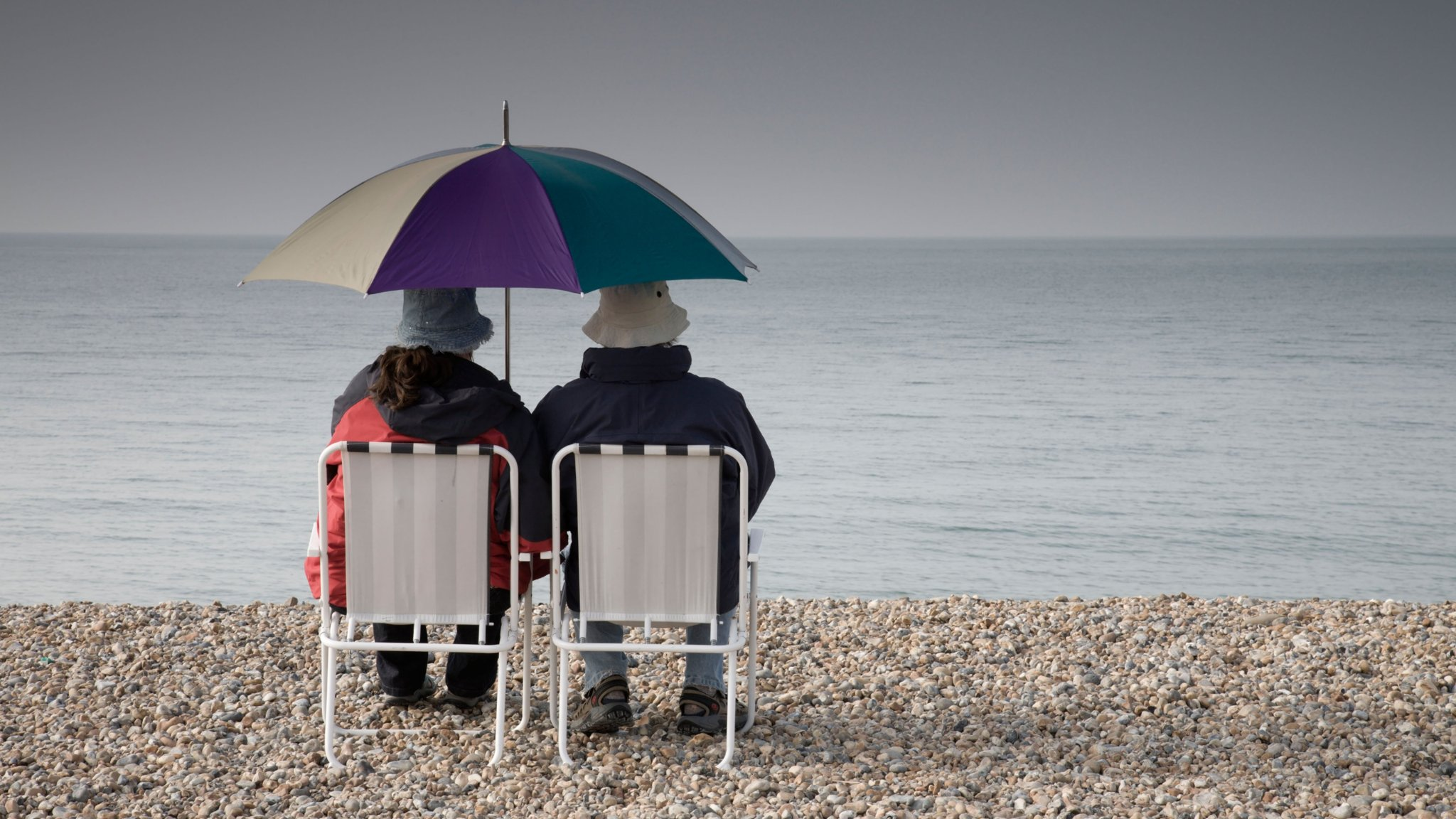 Pensions compensation payouts could trigger six-figure tax bills
