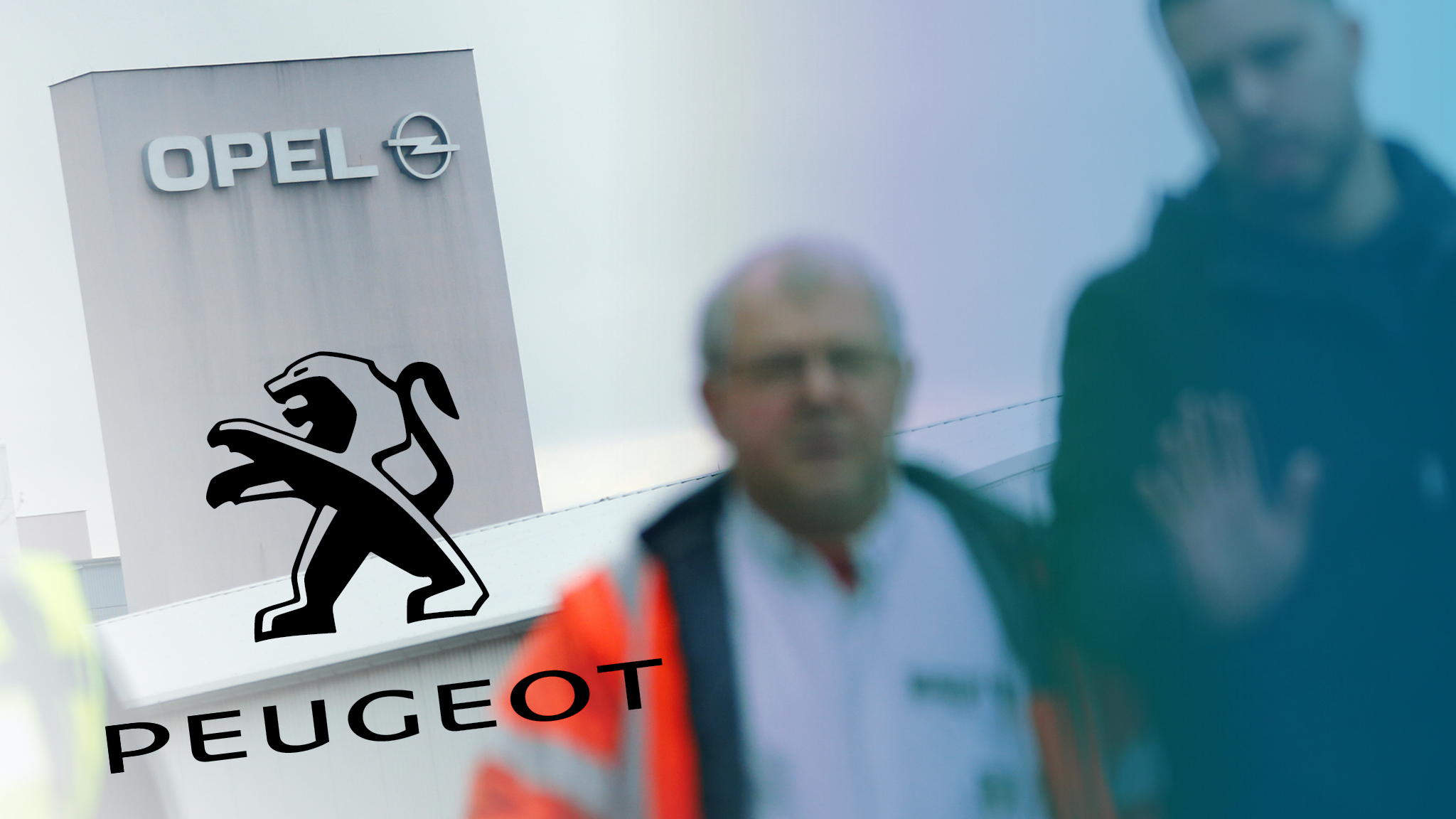 PSA faces harder decisions over Opel cuts