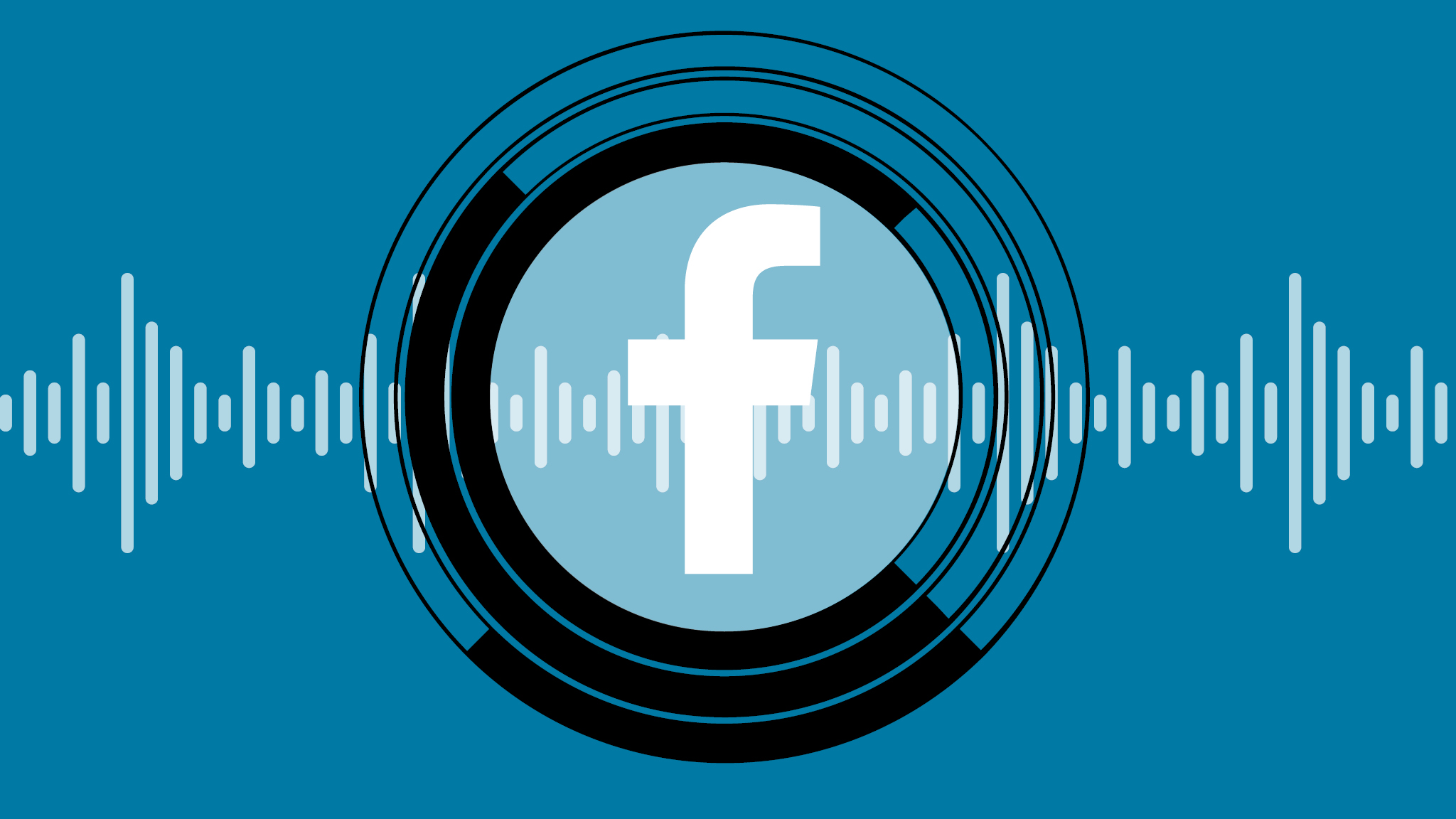Facebook Looks To Change The Tune With Move Into Music Financial Times