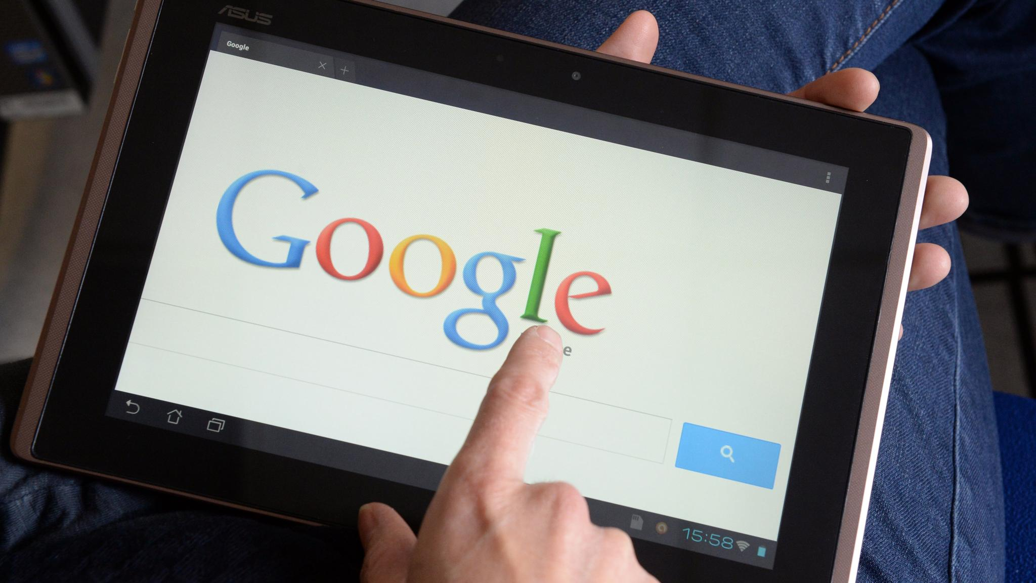 Google Translate Good Enough To Use In Business Financial Times