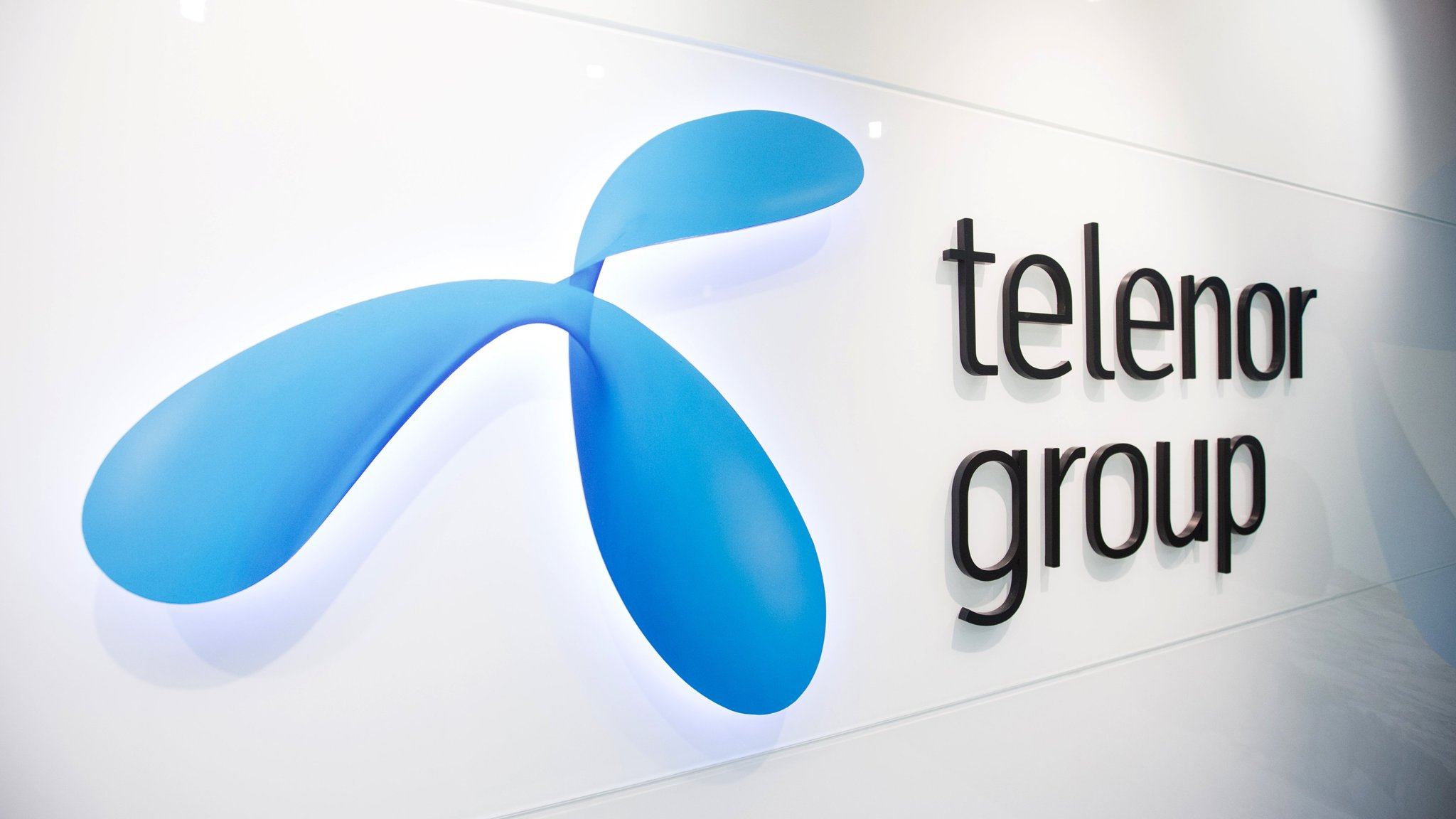 Image result for Telenor had been paying tax since 2014