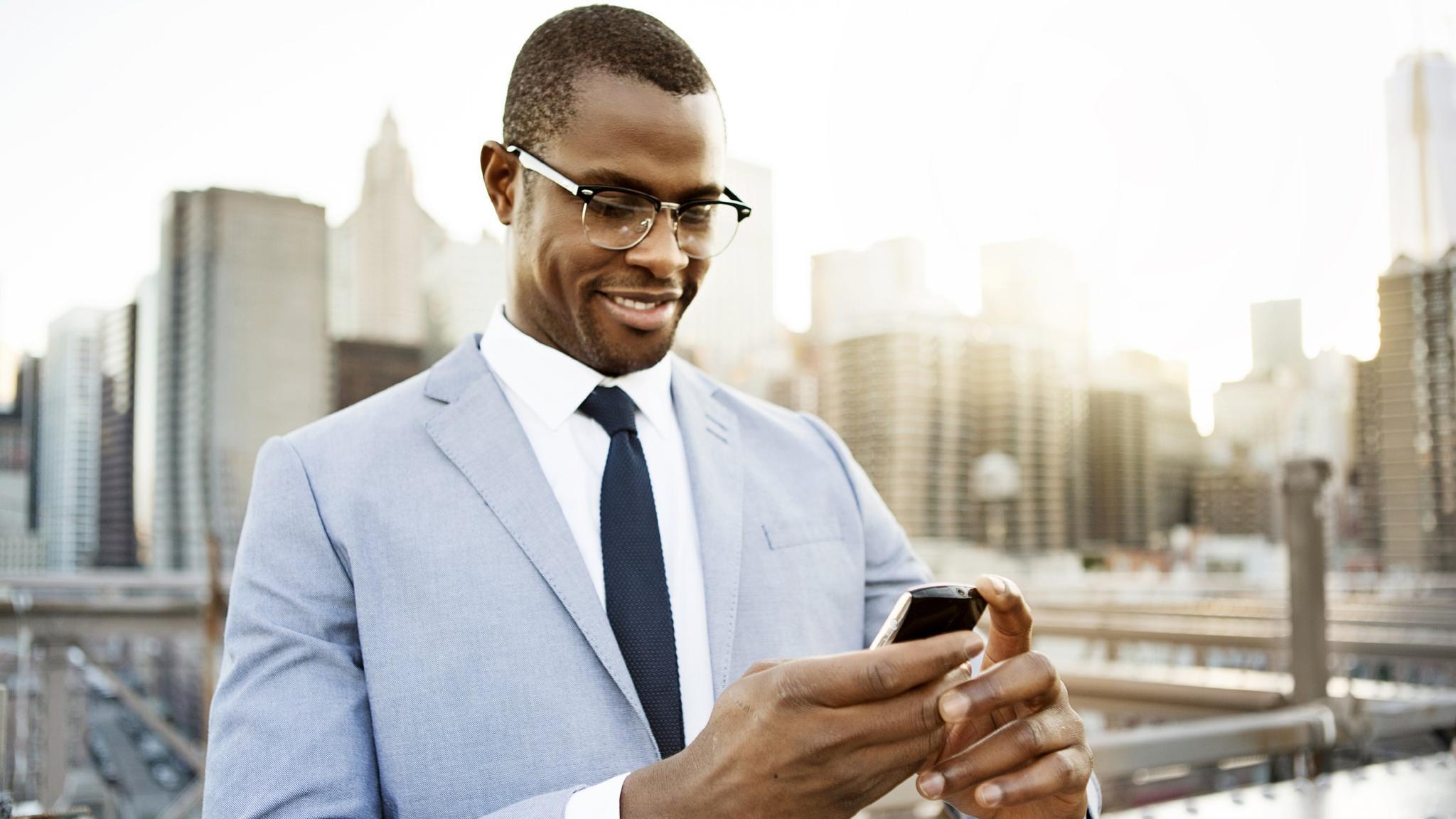Virtual concierges join the conversation
