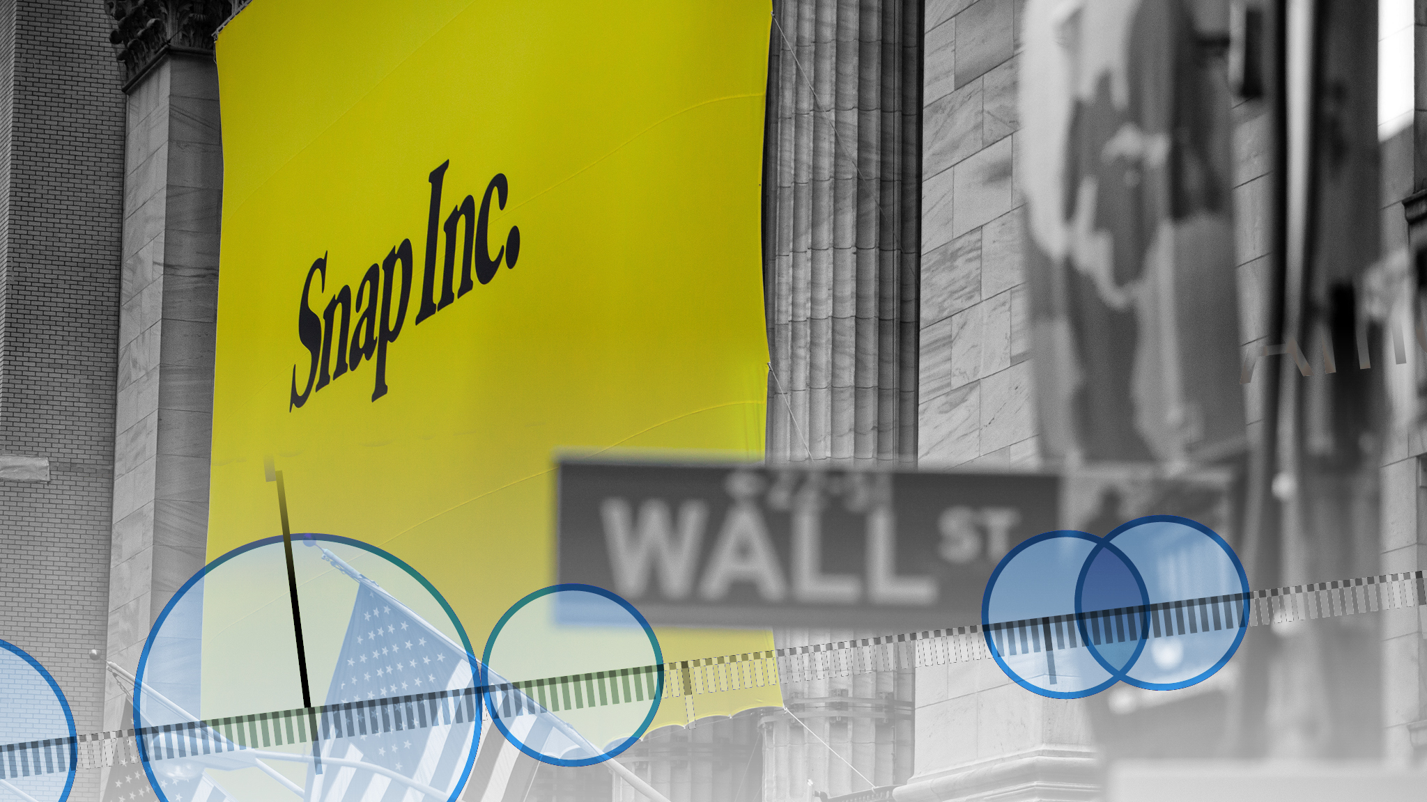 Number of IPOs at highest since financial crisis