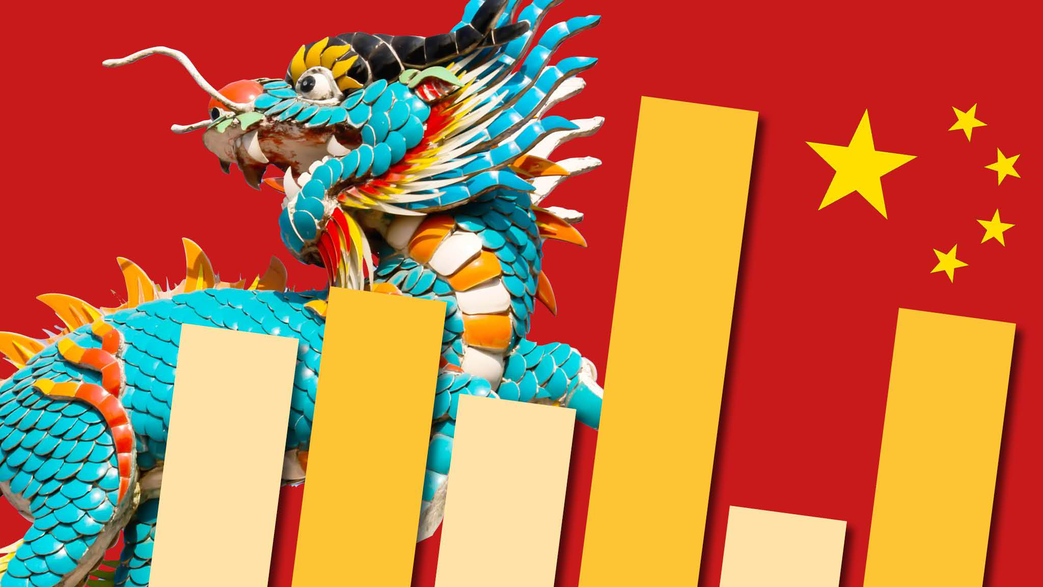 West begins to close door on Chinese investment   Financial Times