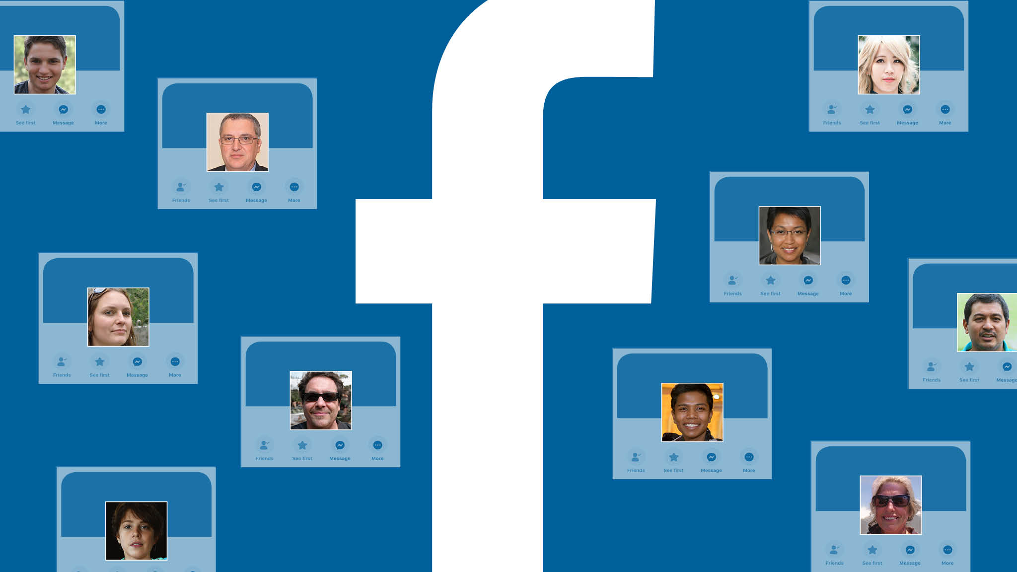 Facebook's fake numbers problem — Lex in depth