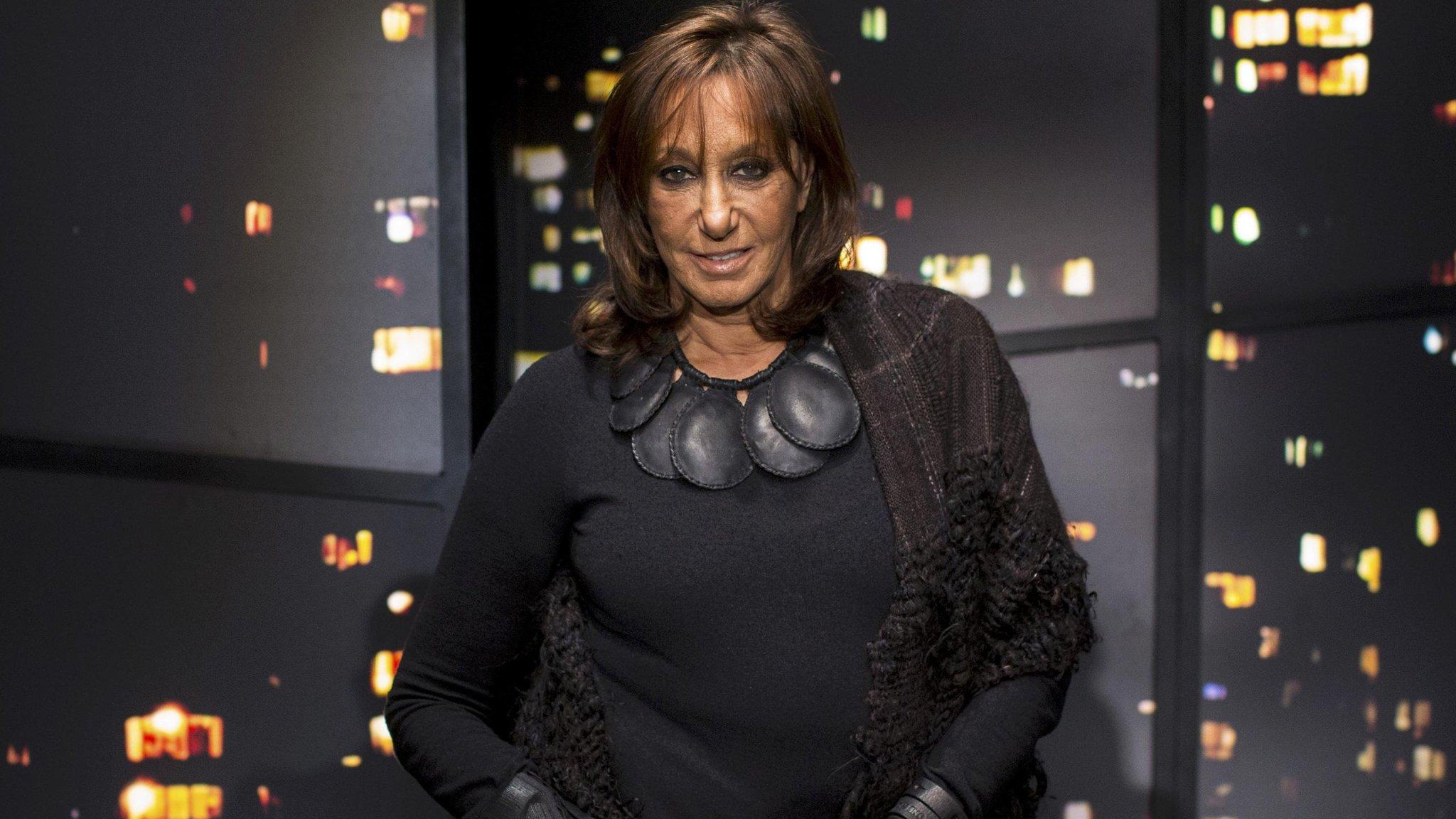 Lvmh Sells Donna Karan International For 650m Financial Times