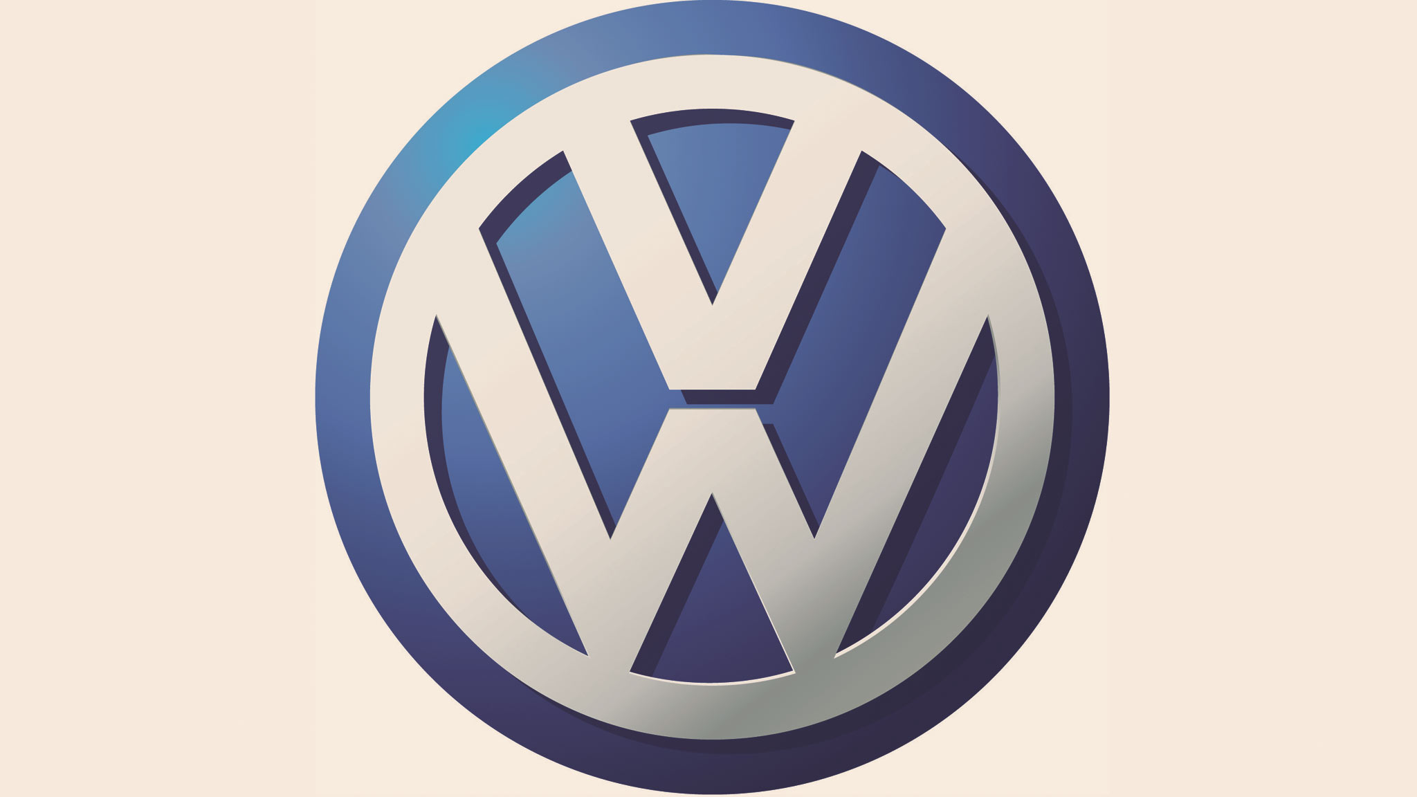 how many companies does volkswagen own | 2019-2020 new car specs