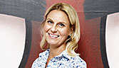 Kati Levoranta, Rovio CEO, on life after Angry Birds - FT.com