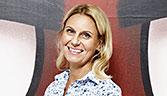 Kati Levoranta, Rovio CEO, on life after Angry Birds - FT.com